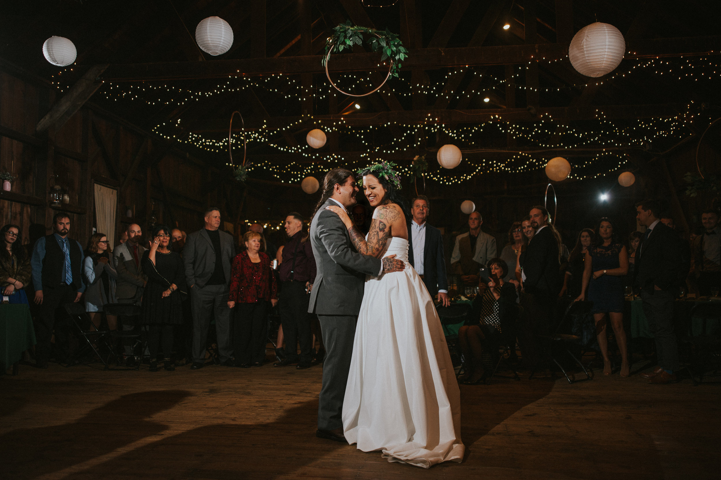 Rodes-Barn-Wedding-Mackenzie-and-Dylan-470.jpg