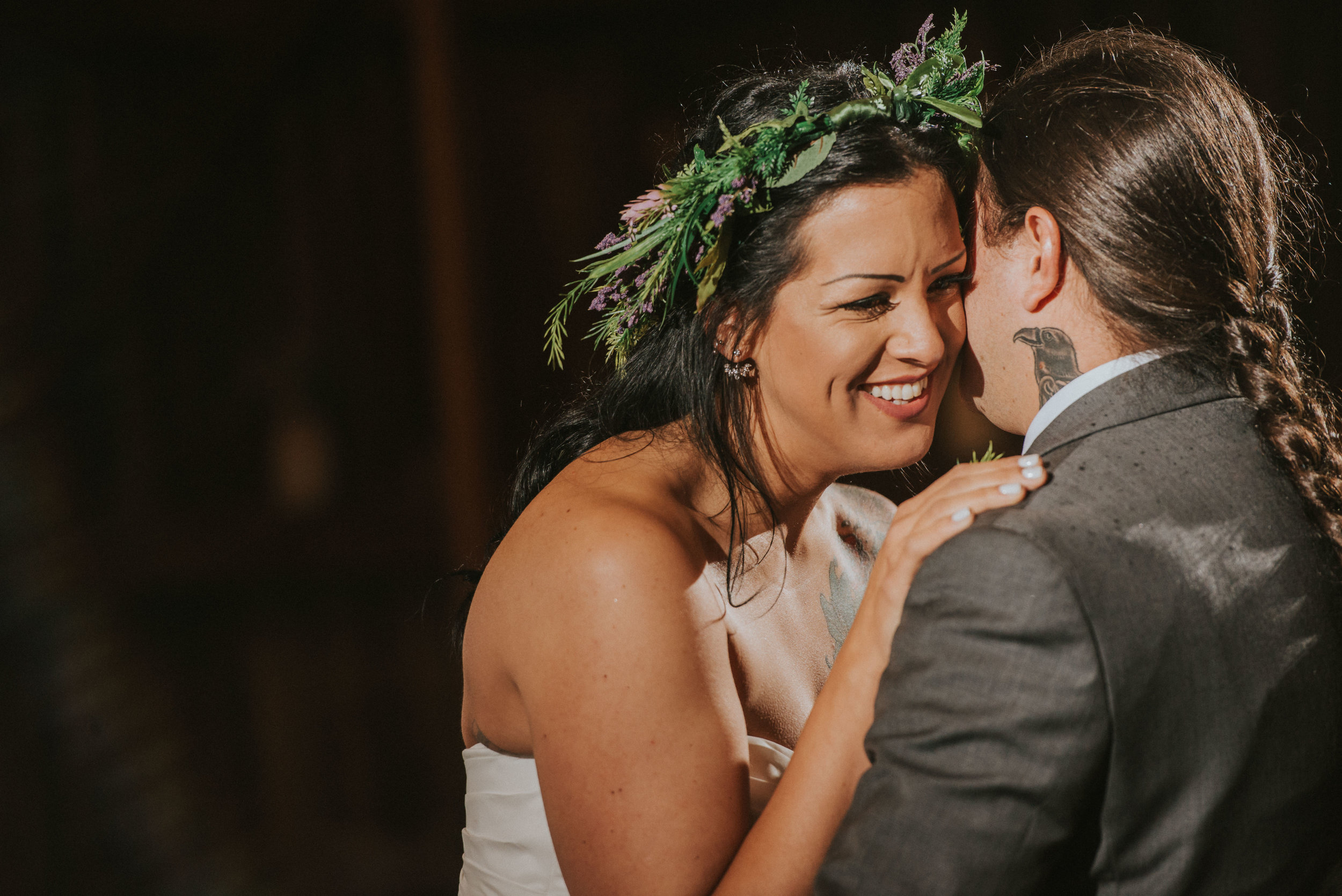 Rodes-Barn-Wedding-Mackenzie-and-Dylan-481.jpg