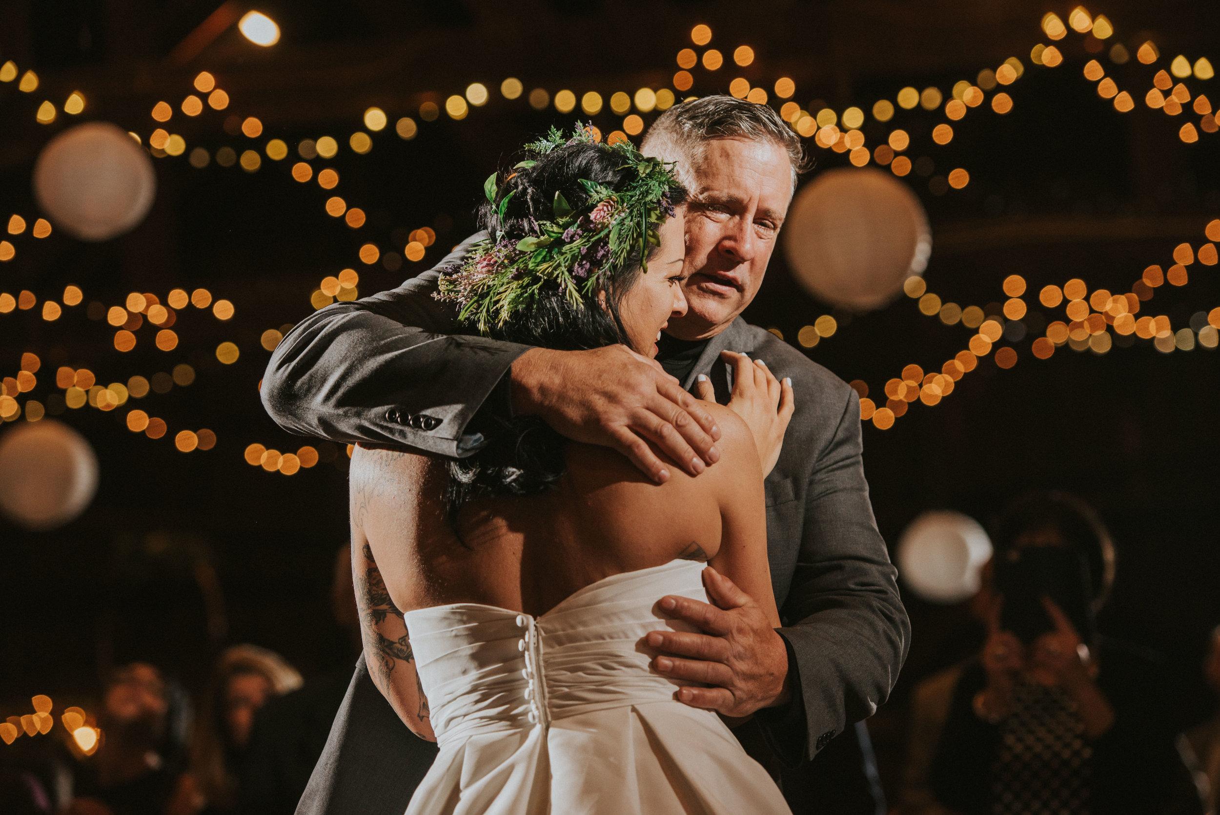 Rodes-Barn-Wedding-Mackenzie-and-Dylan-507.jpg
