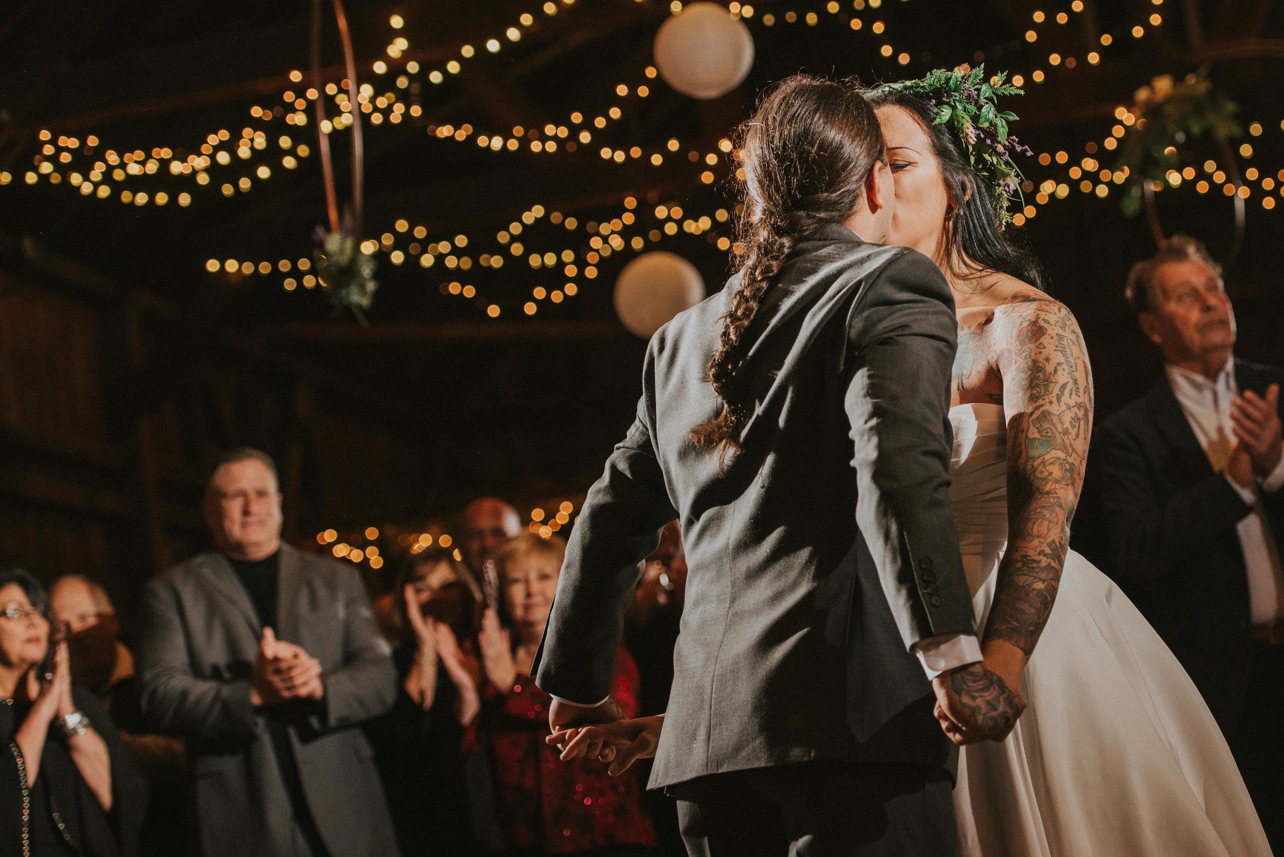 Rodes-Barn-Wedding-Mackenzie-and-Dylan-501.jpg