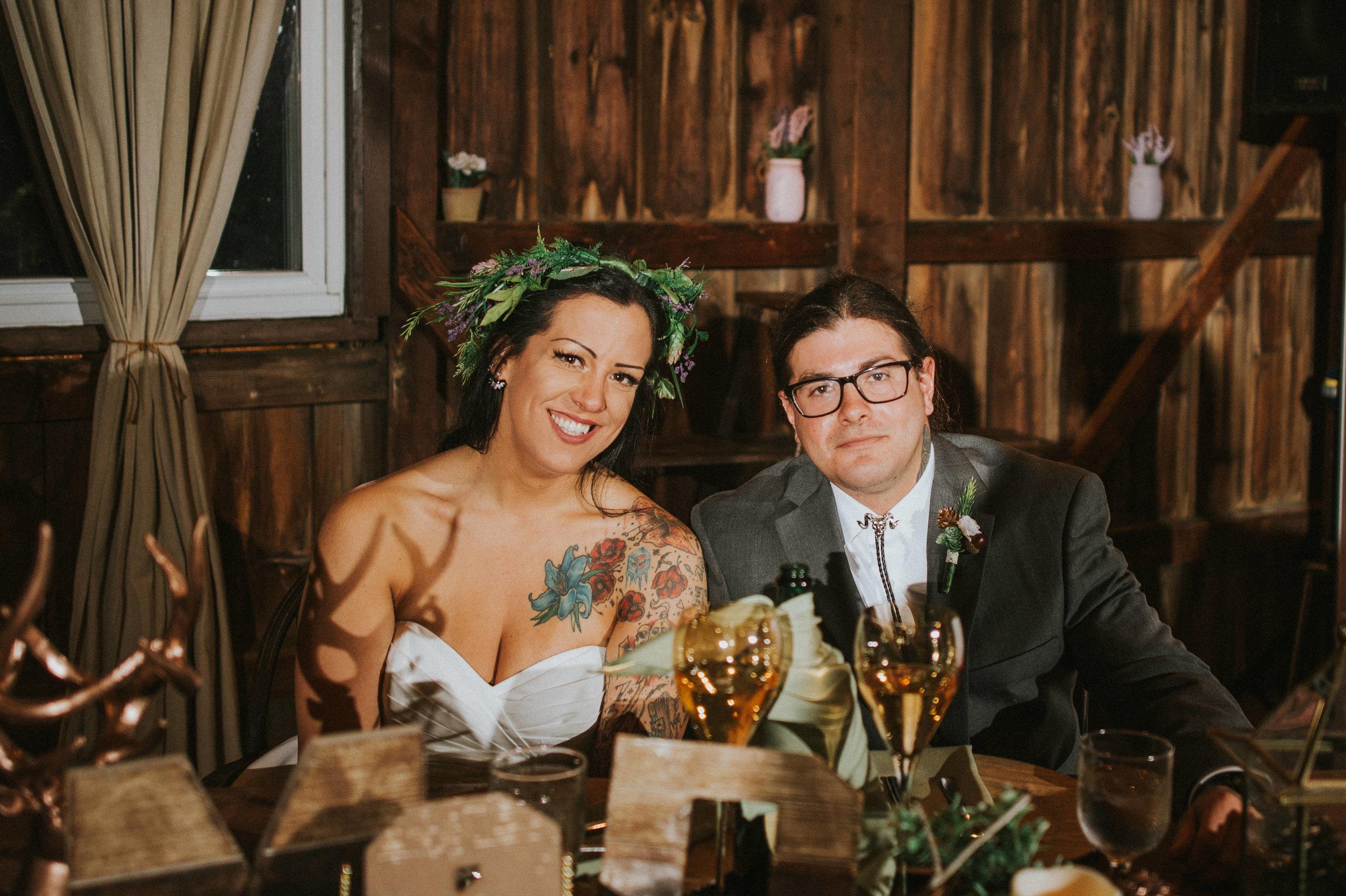 Rodes-Barn-Wedding-Mackenzie-and-Dylan-531.jpg