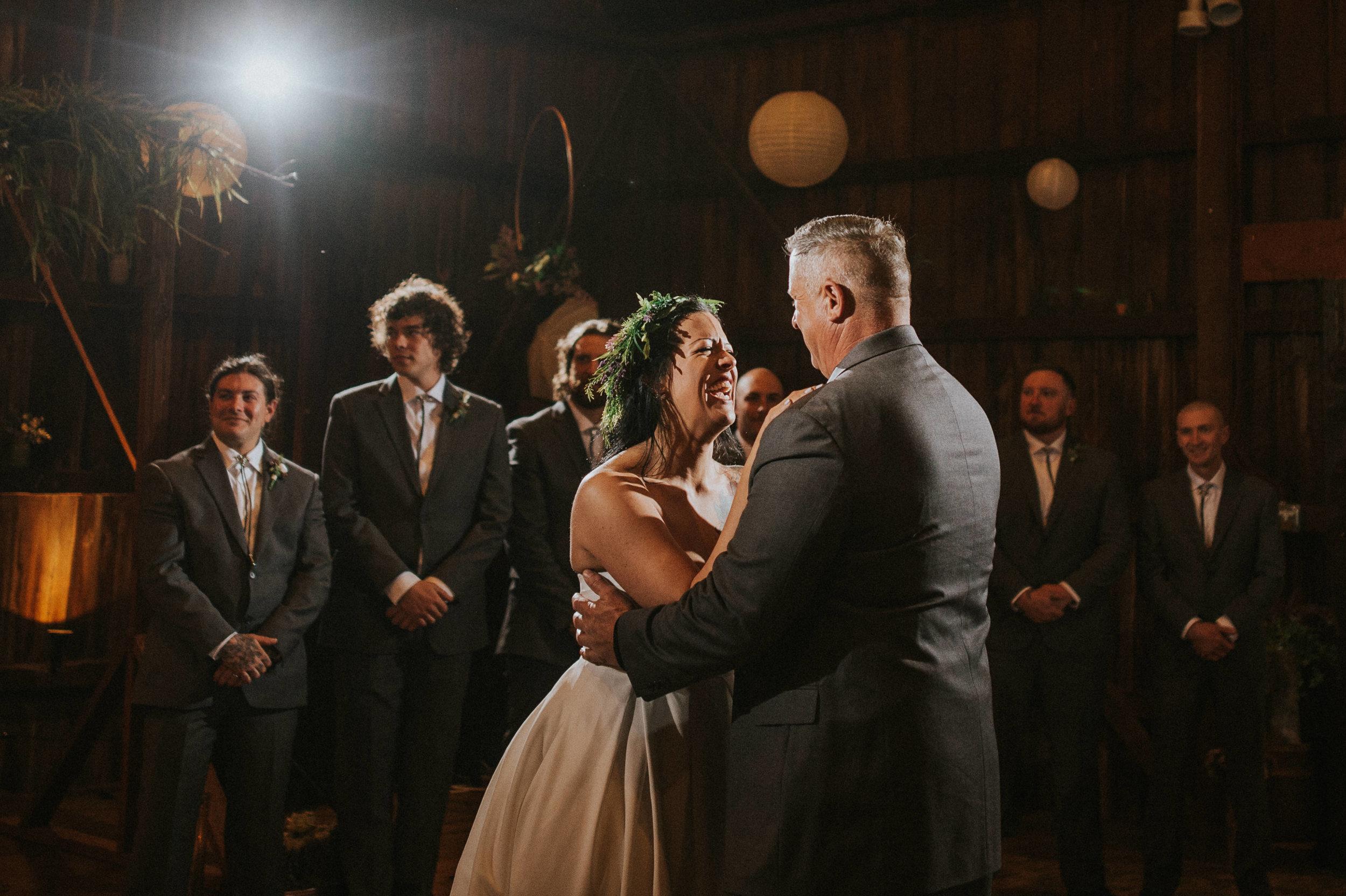 Rodes-Barn-Wedding-Mackenzie-and-Dylan-504.jpg