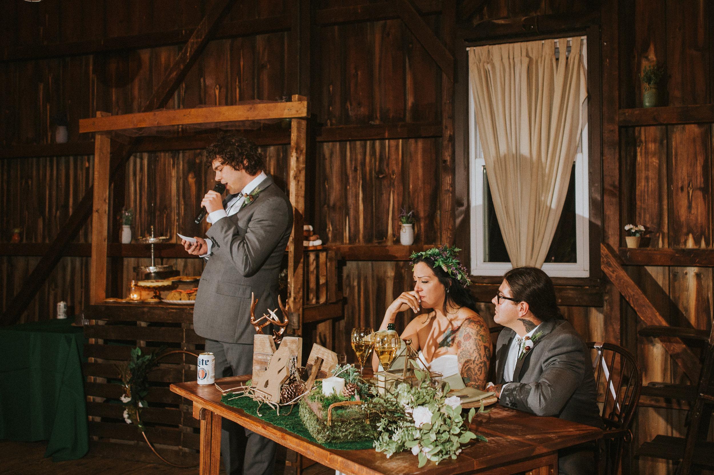 Rodes-Barn-Wedding-Mackenzie-and-Dylan-538.jpg