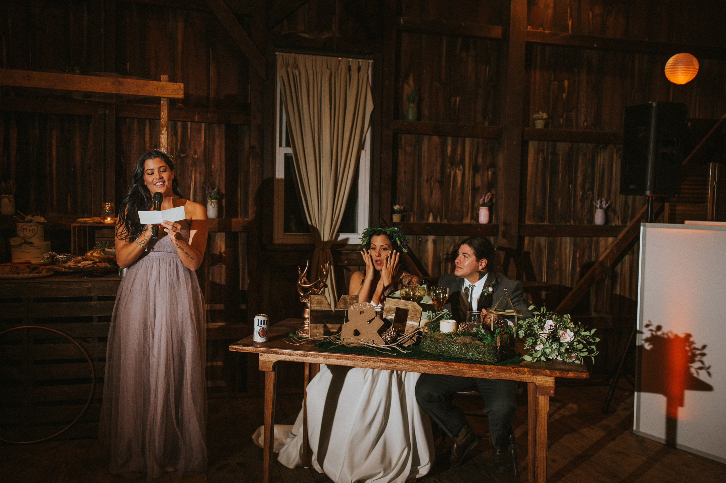 Rodes-Barn-Wedding-Mackenzie-and-Dylan-544.jpg