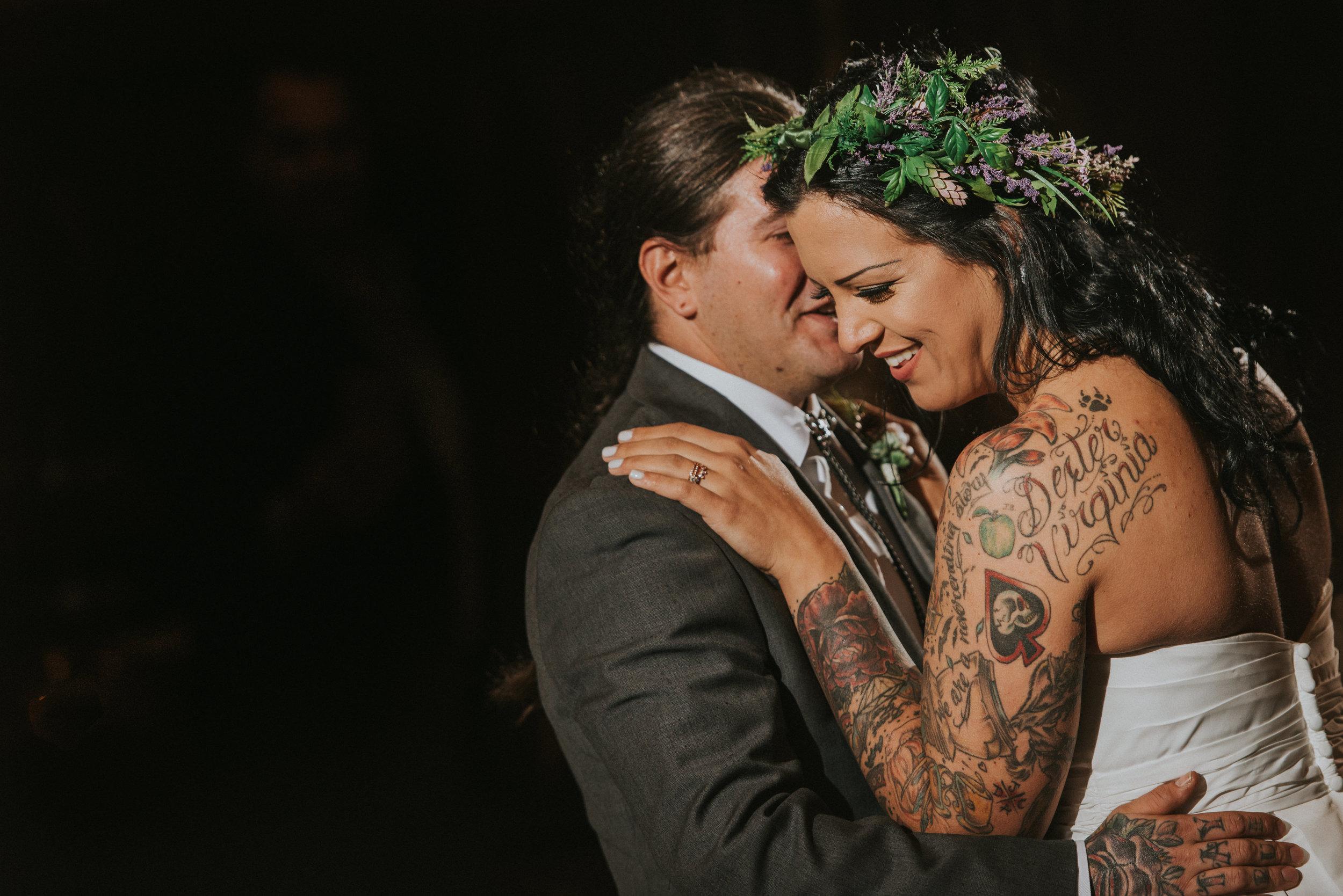 Rodes-Barn-Wedding-Mackenzie-and-Dylan-478.jpg