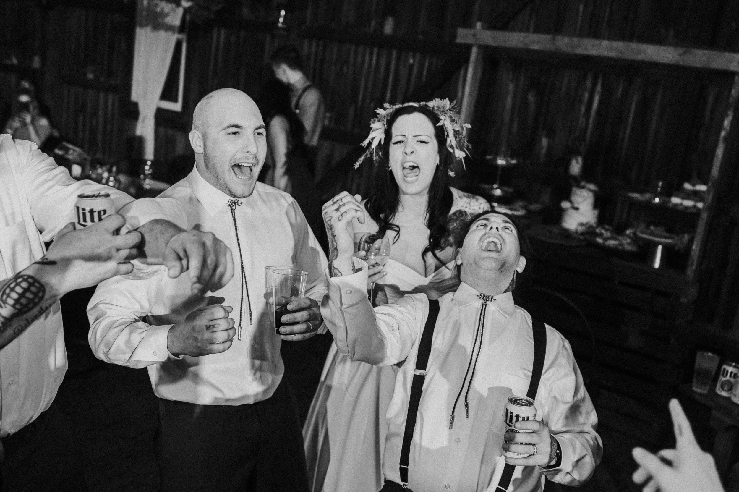 Rodes-Barn-Wedding-Mackenzie-and-Dylan-623.jpg