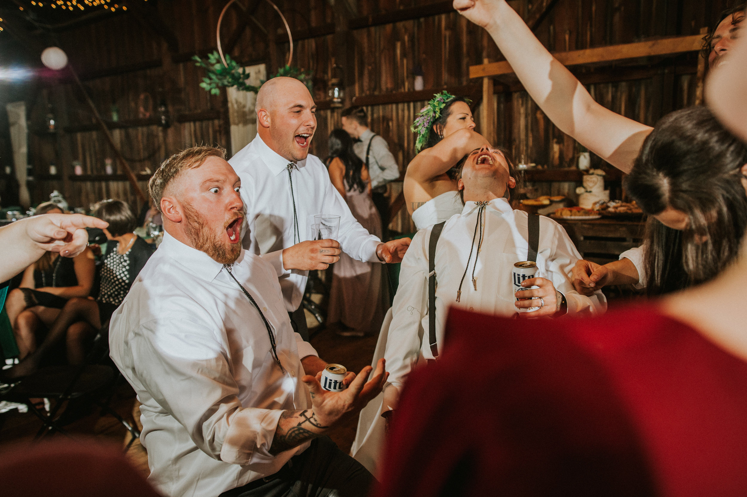 Rodes-Barn-Wedding-Mackenzie-and-Dylan-626.jpg