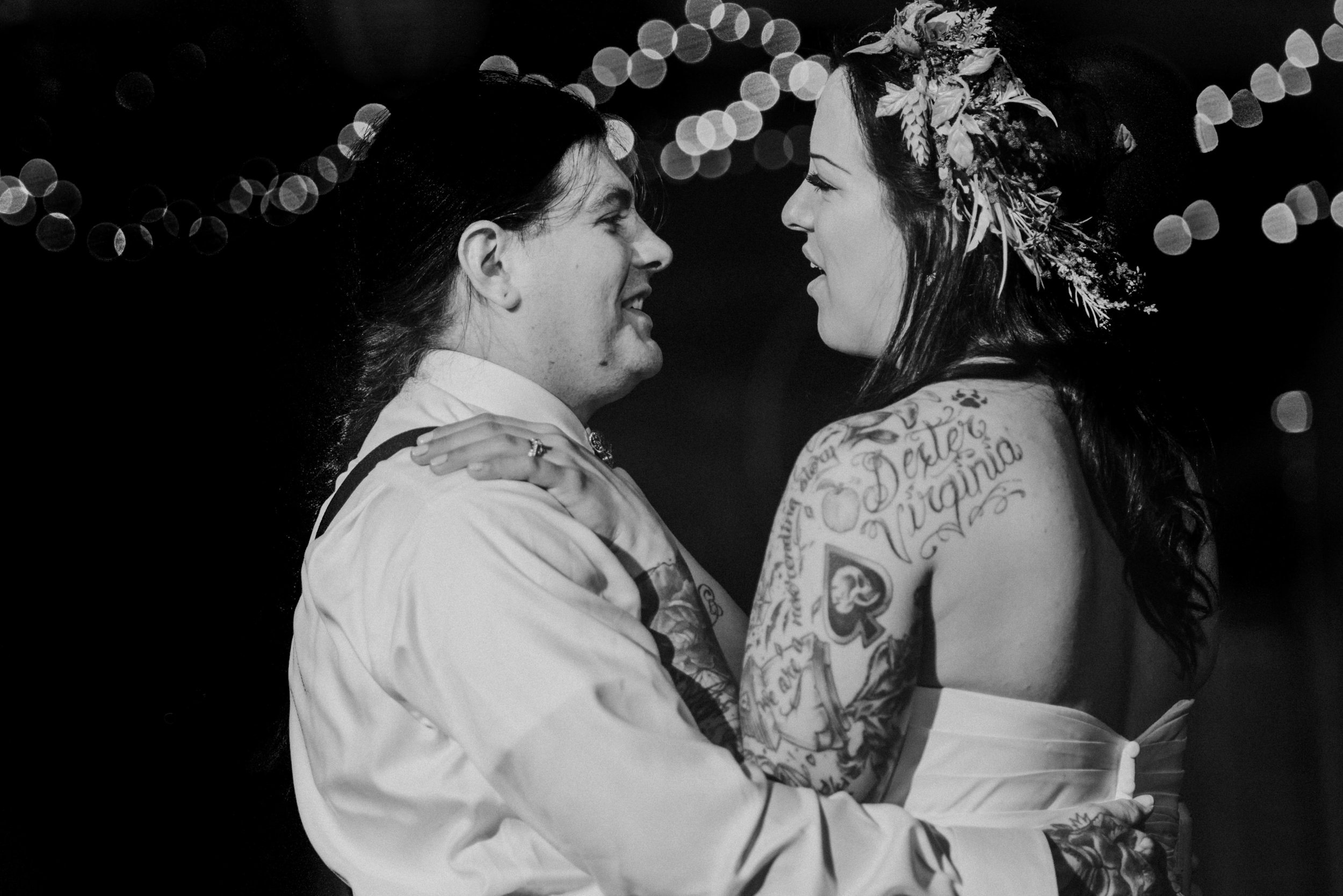 Rodes-Barn-Wedding-Mackenzie-and-Dylan-668.jpg