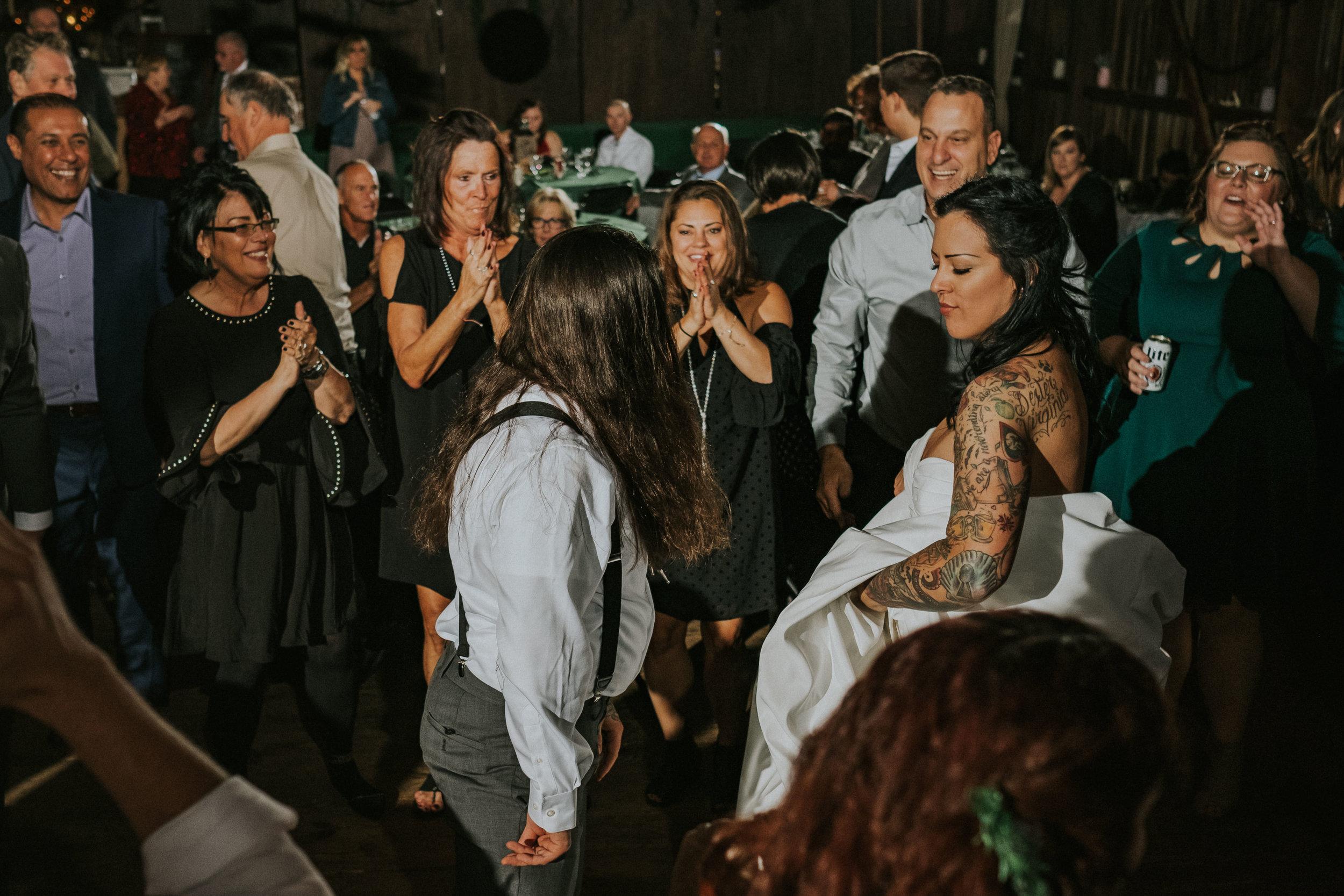 Rodes-Barn-Wedding-Mackenzie-and-Dylan-729.jpg