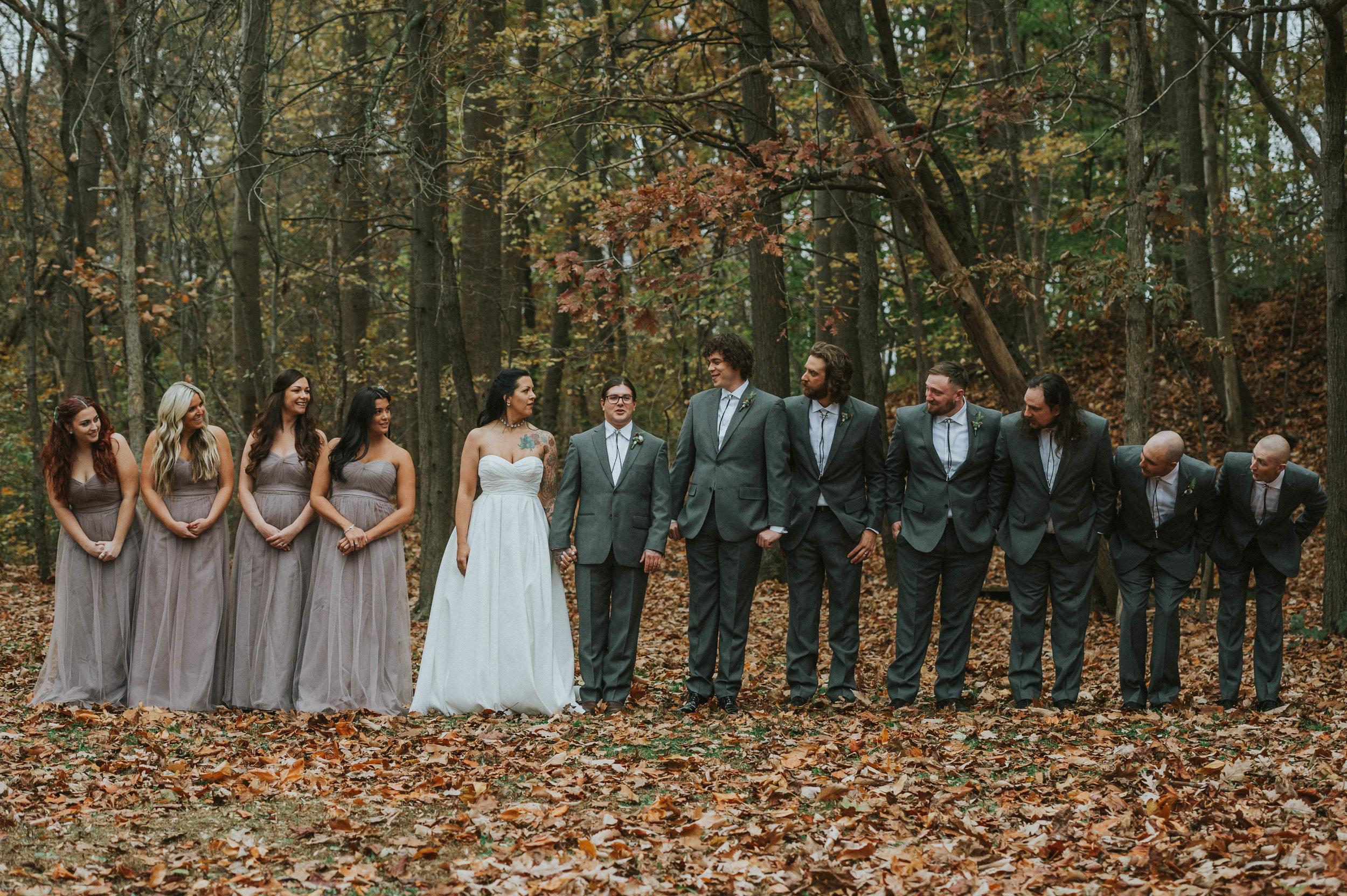 Rodes-Barn-Wedding-Mackenzie-and-Dylan-275.jpg