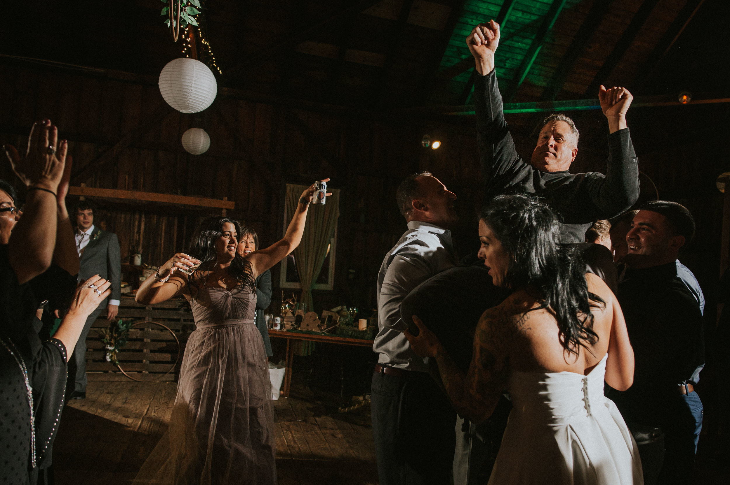 Rodes-Barn-Wedding-Mackenzie-and-Dylan-752.jpg