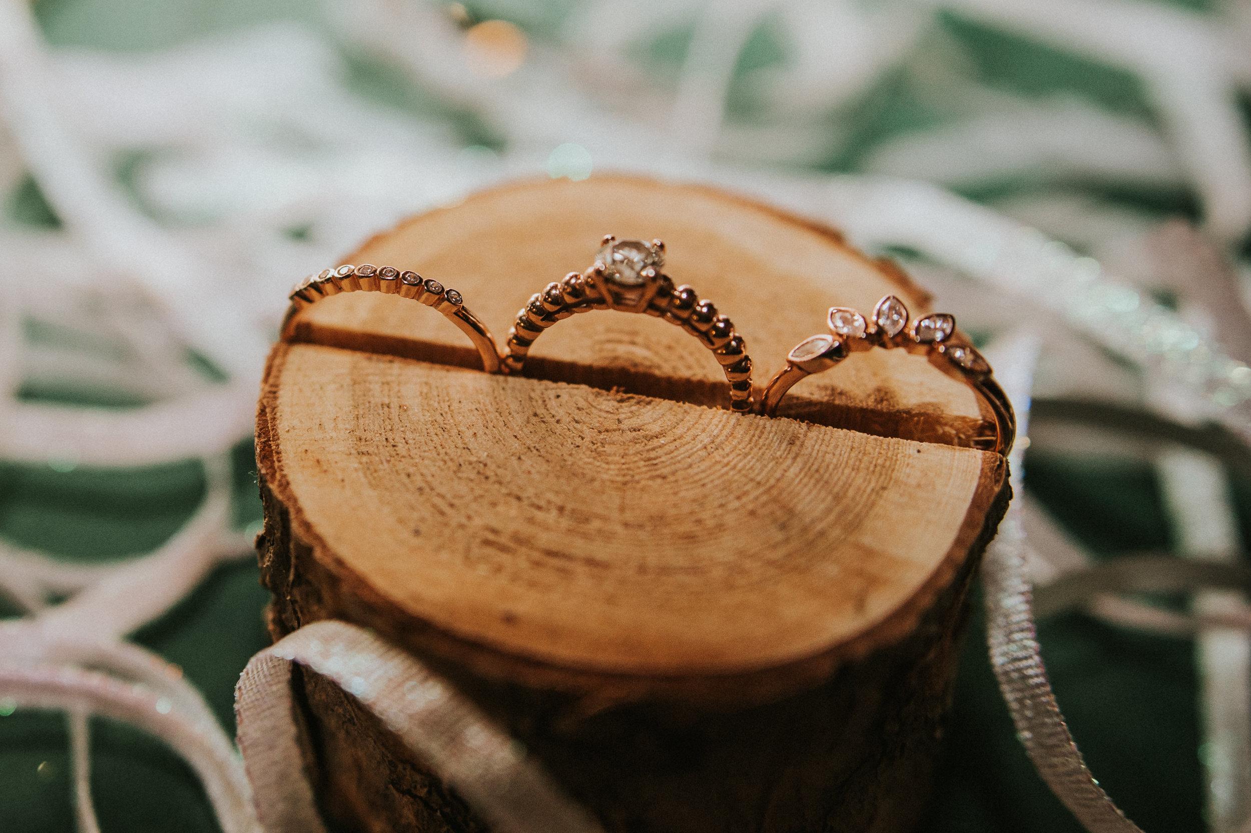 Rodes-Barn-Wedding-Mackenzie-and-Dylan-765.jpg