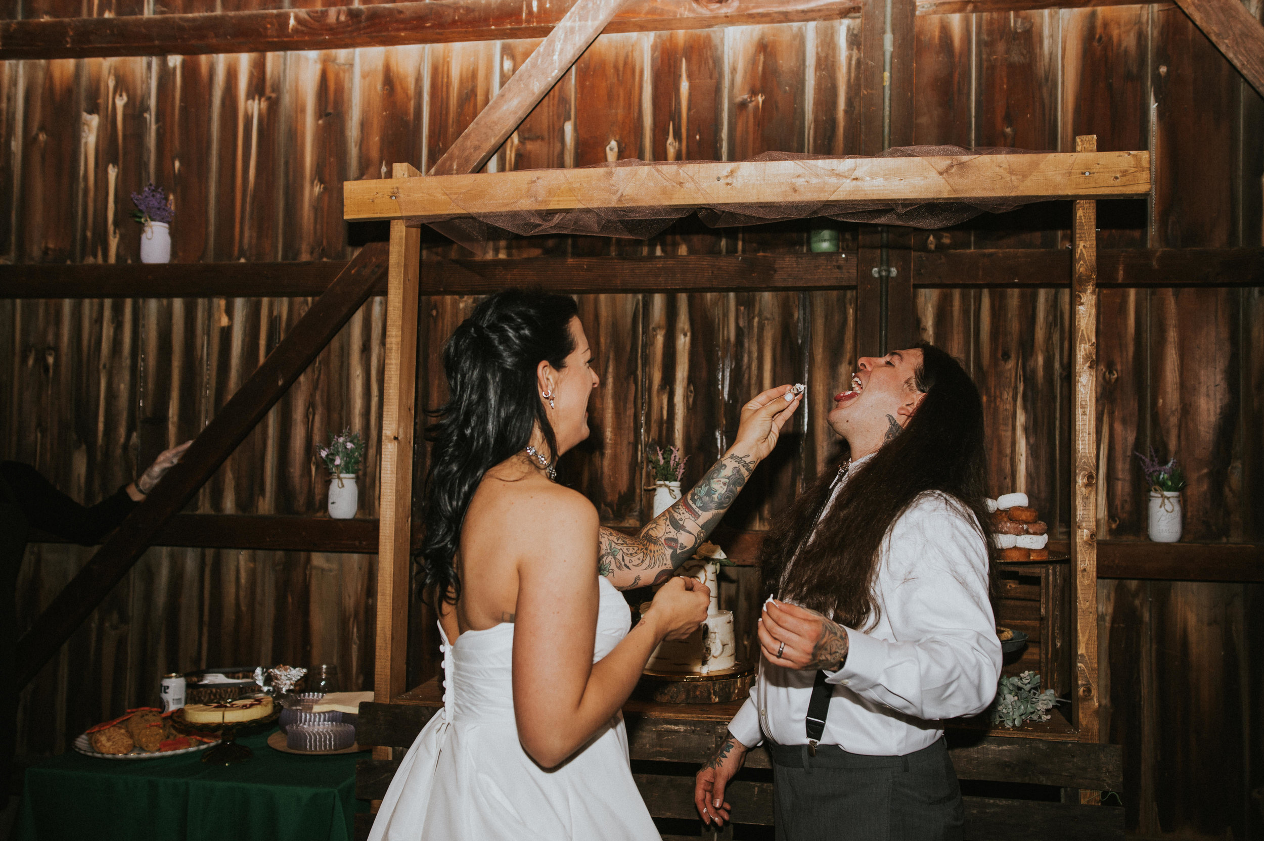Rodes-Barn-Wedding-Mackenzie-and-Dylan-773.jpg