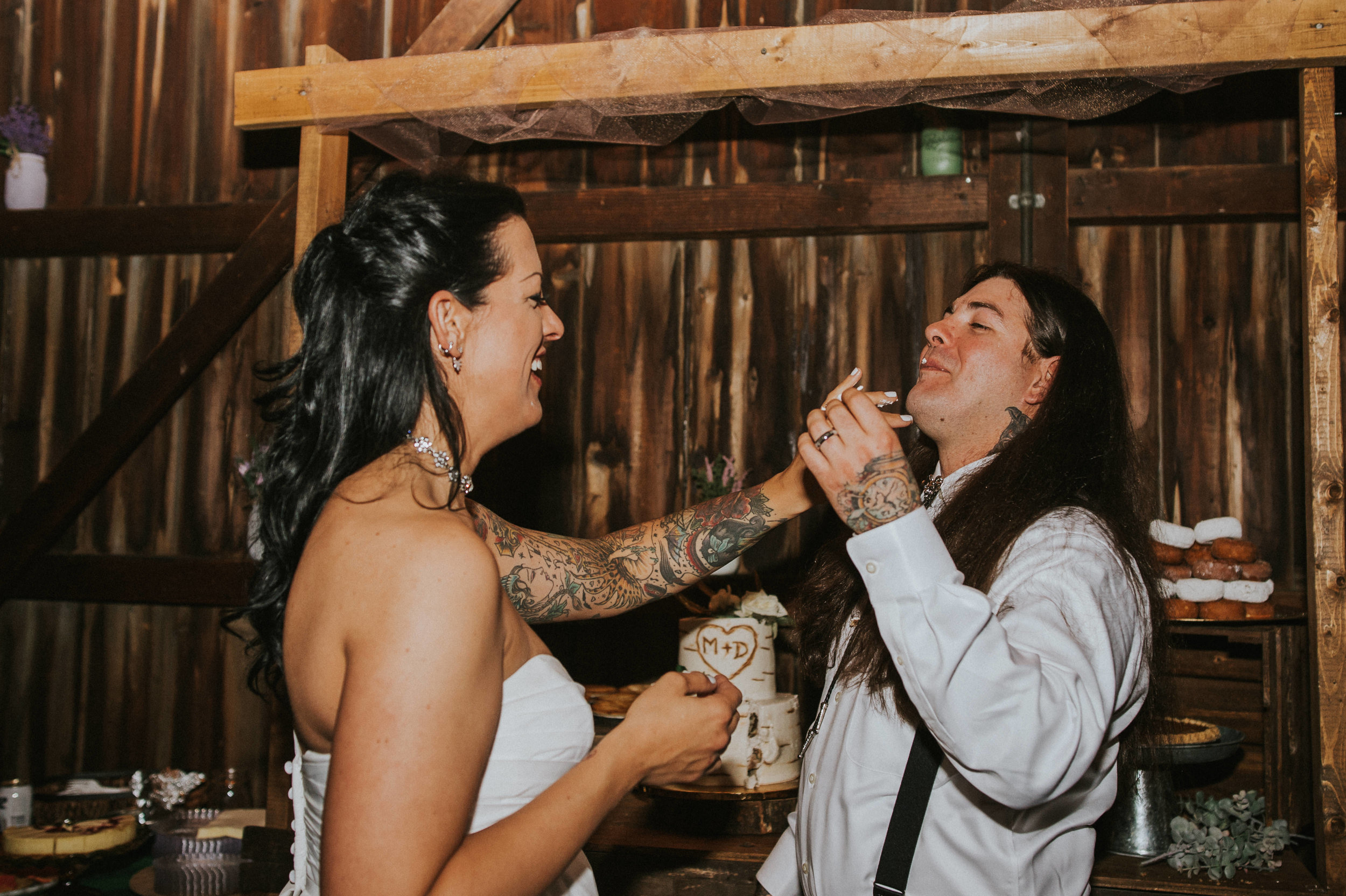 Rodes-Barn-Wedding-Mackenzie-and-Dylan-777.jpg