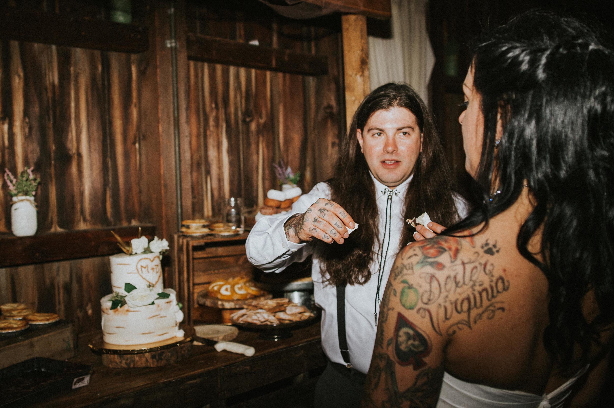 Rodes-Barn-Wedding-Mackenzie-and-Dylan-769.jpg