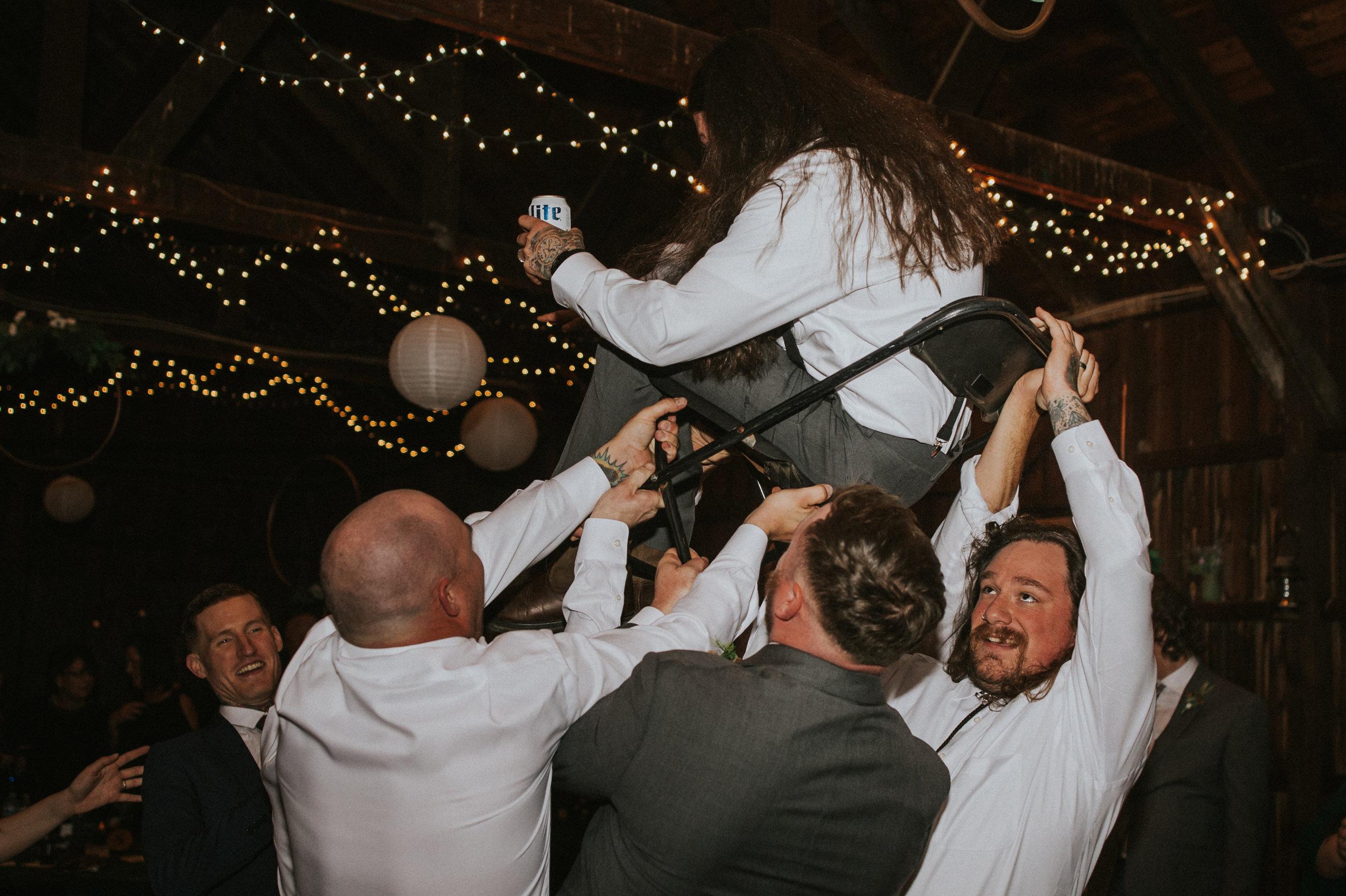 Rodes-Barn-Wedding-Mackenzie-and-Dylan-815.jpg