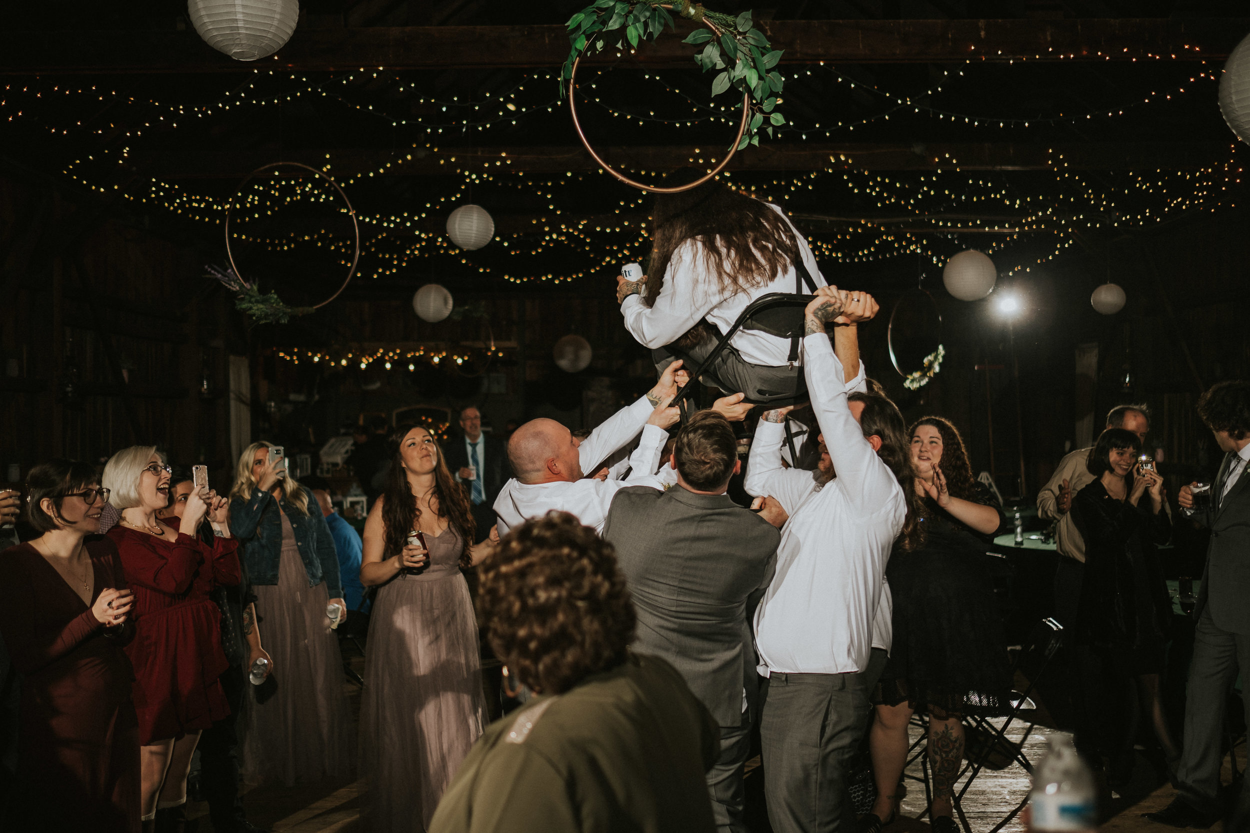 Rodes-Barn-Wedding-Mackenzie-and-Dylan-823.jpg