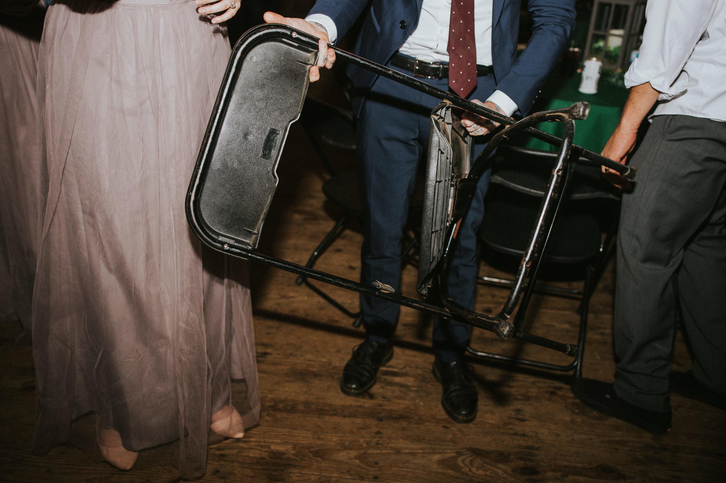 Rodes-Barn-Wedding-Mackenzie-and-Dylan-822.jpg