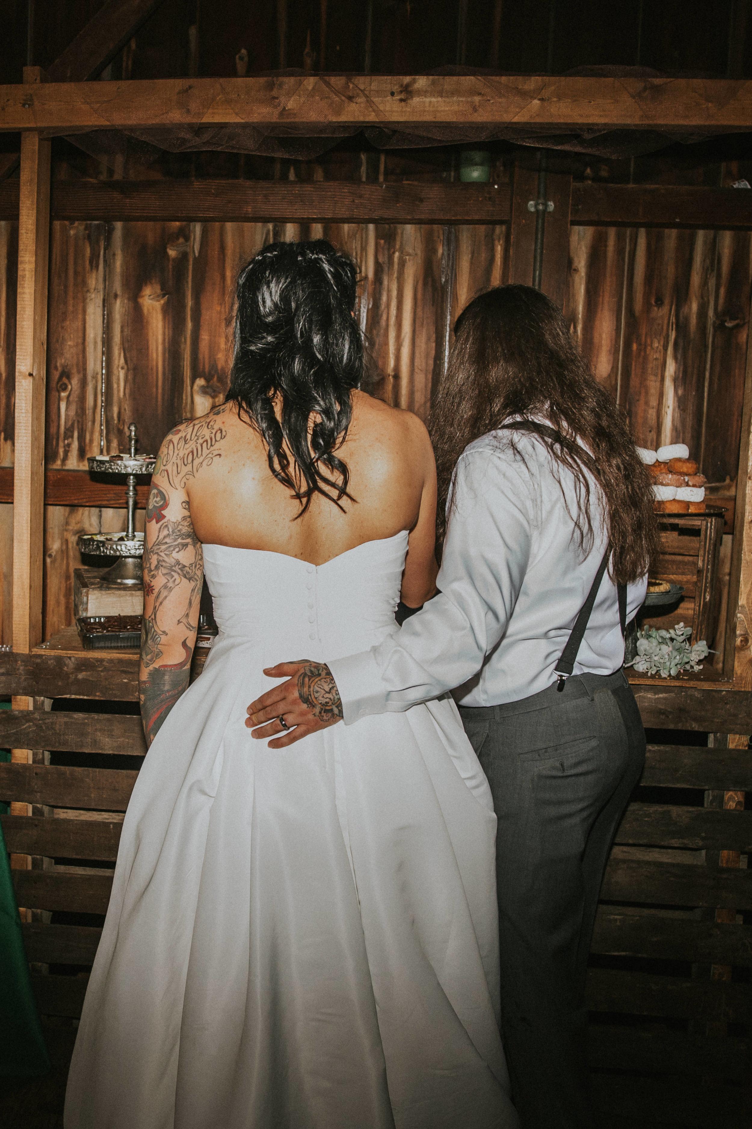 Rodes-Barn-Wedding-Mackenzie-and-Dylan-766.jpg
