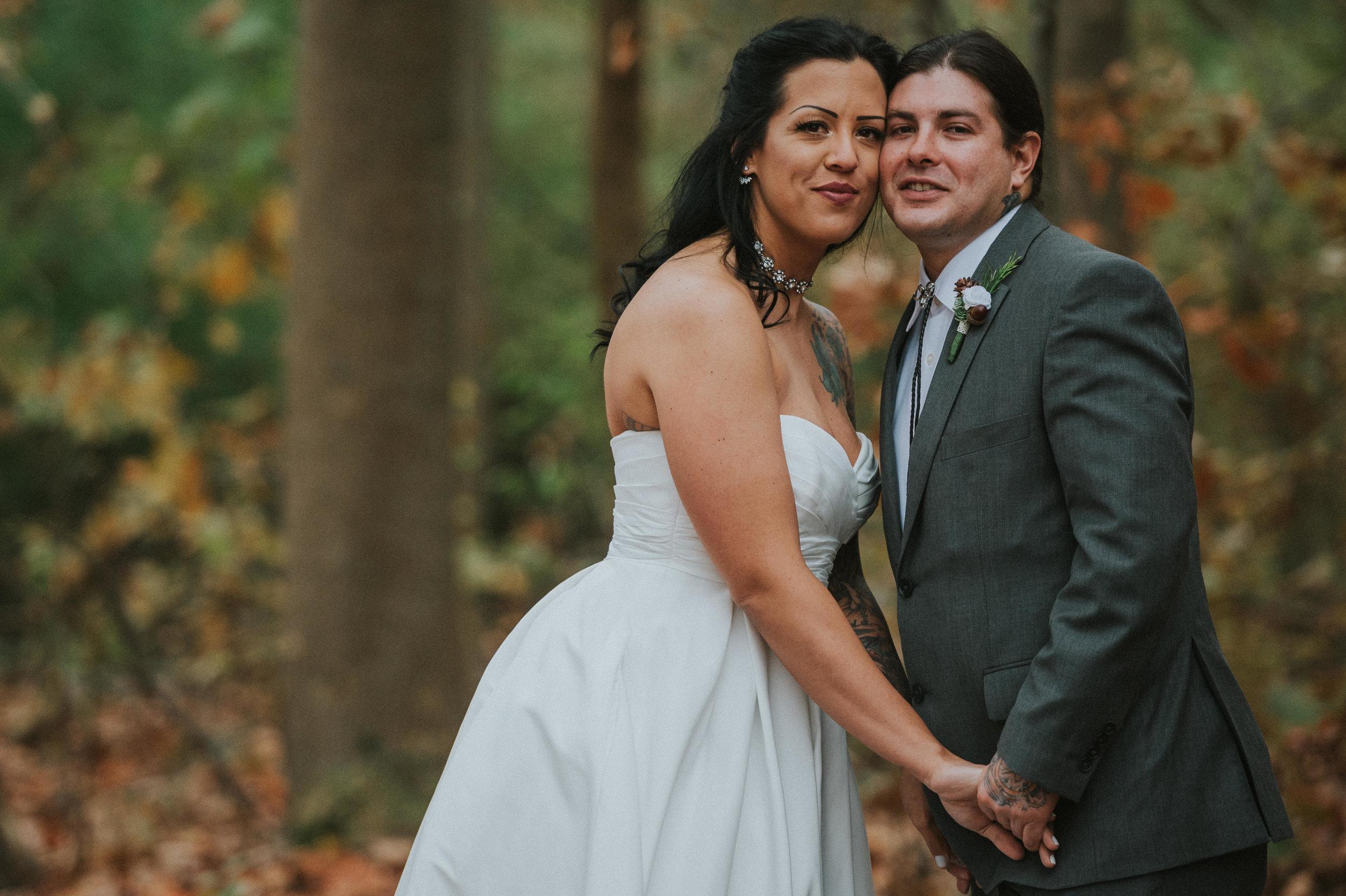 Rodes-Barn-Wedding-Mackenzie-and-Dylan-130.jpg