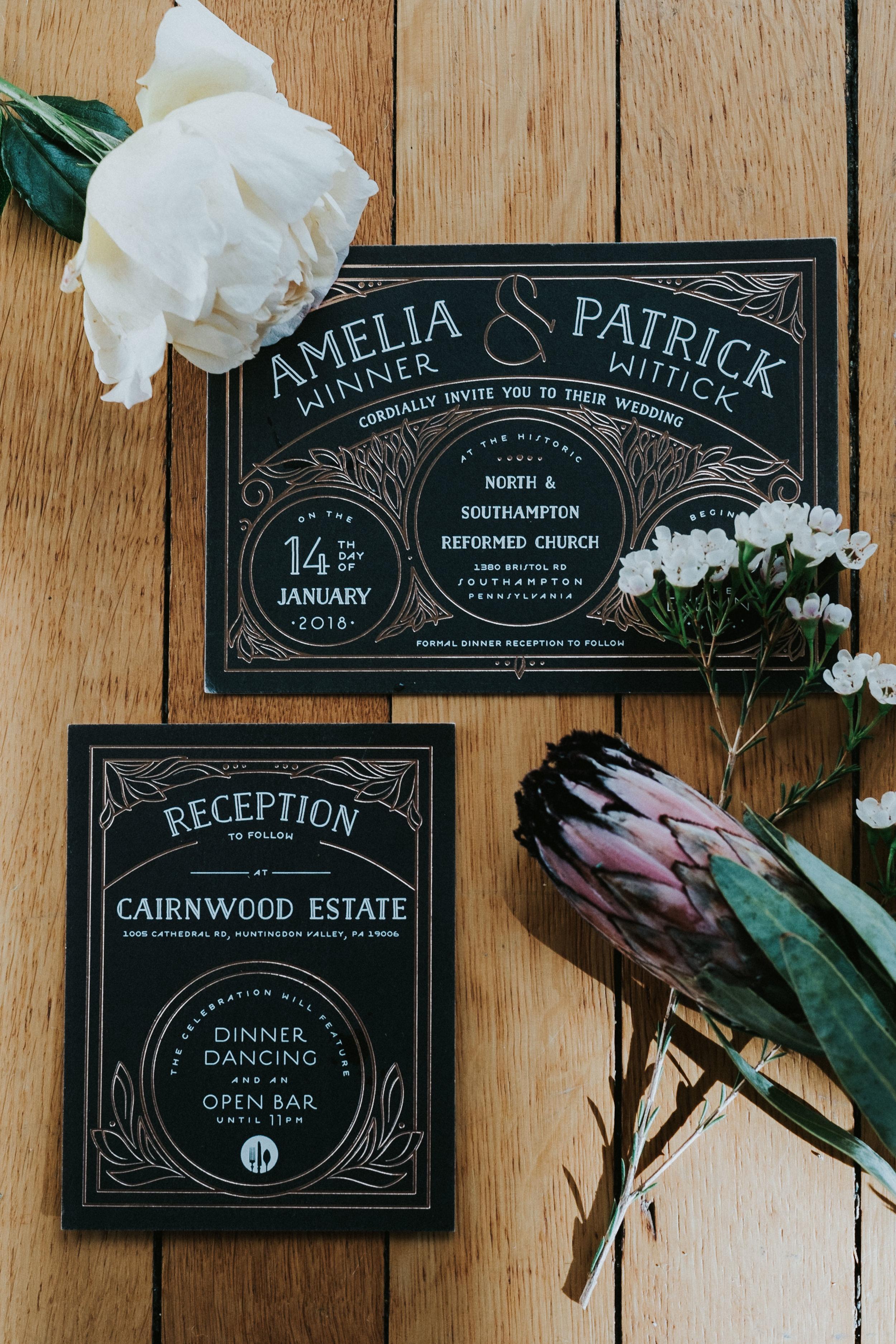 Cairnwood-Estate-Amelia-and-Patrick-Wedding-116.jpg