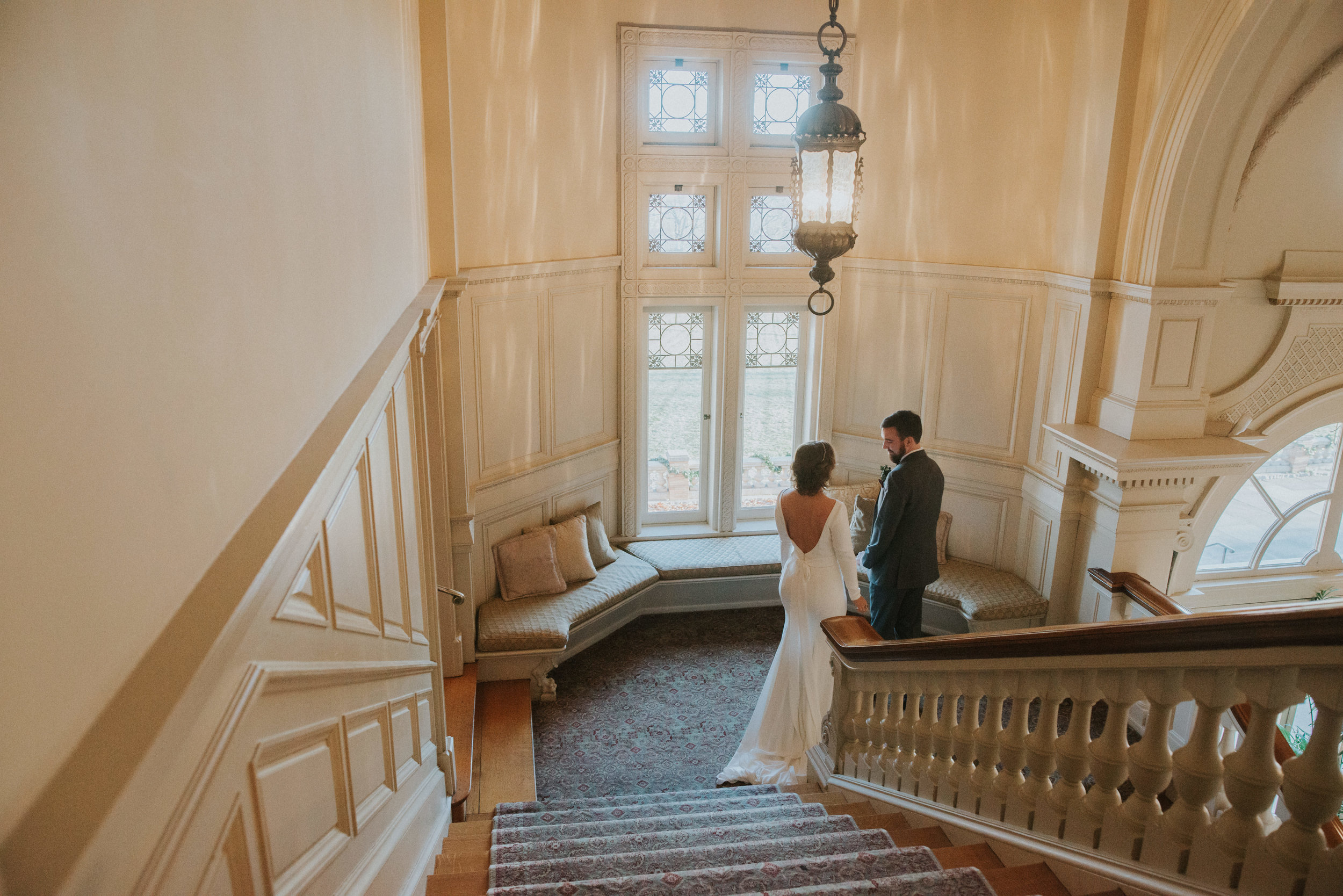 Cairnwood-Estate-Amelia-and-Patrick-Wedding-382.jpg