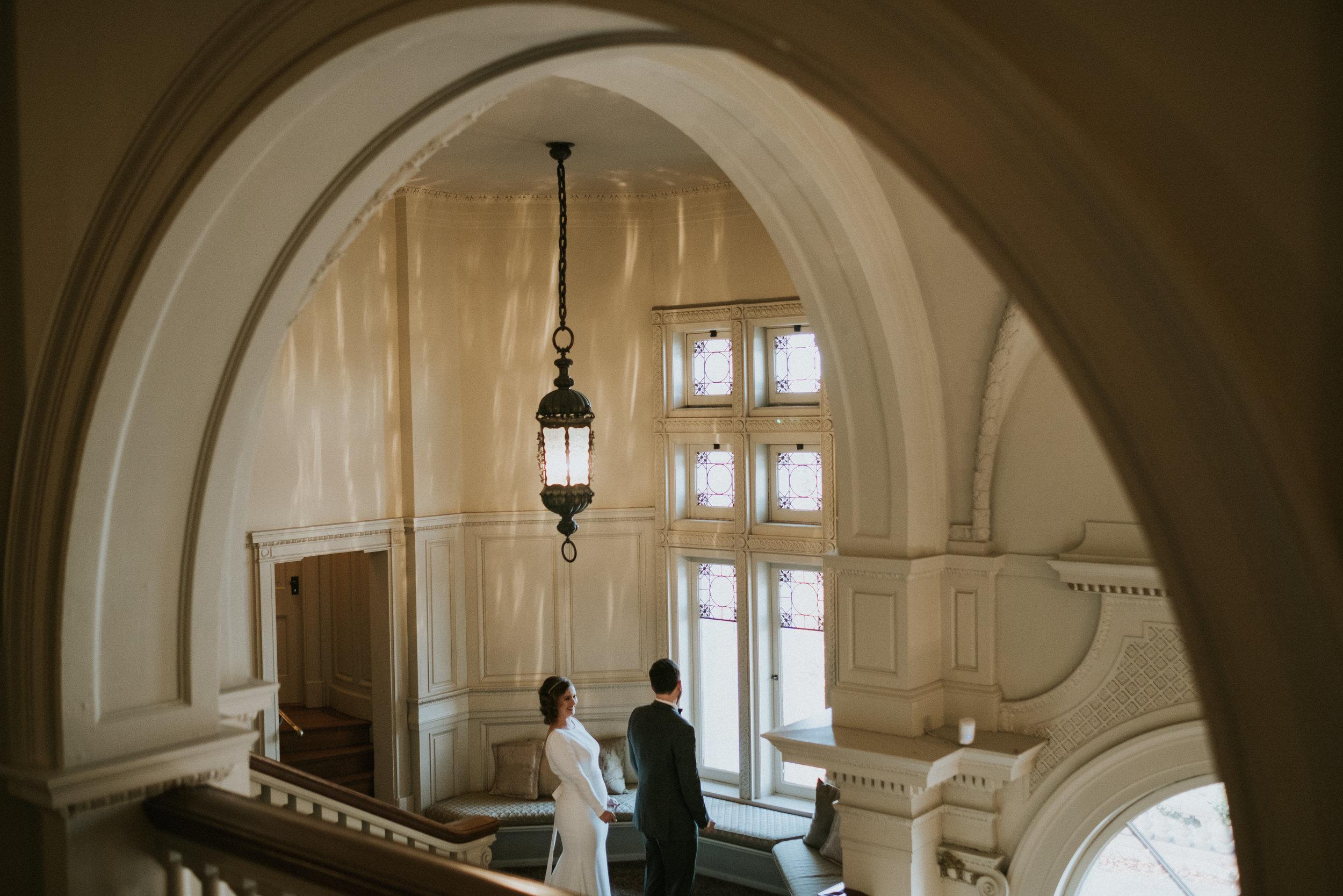 Cairnwood-Estate-Amelia-and-Patrick-Wedding-404.jpg