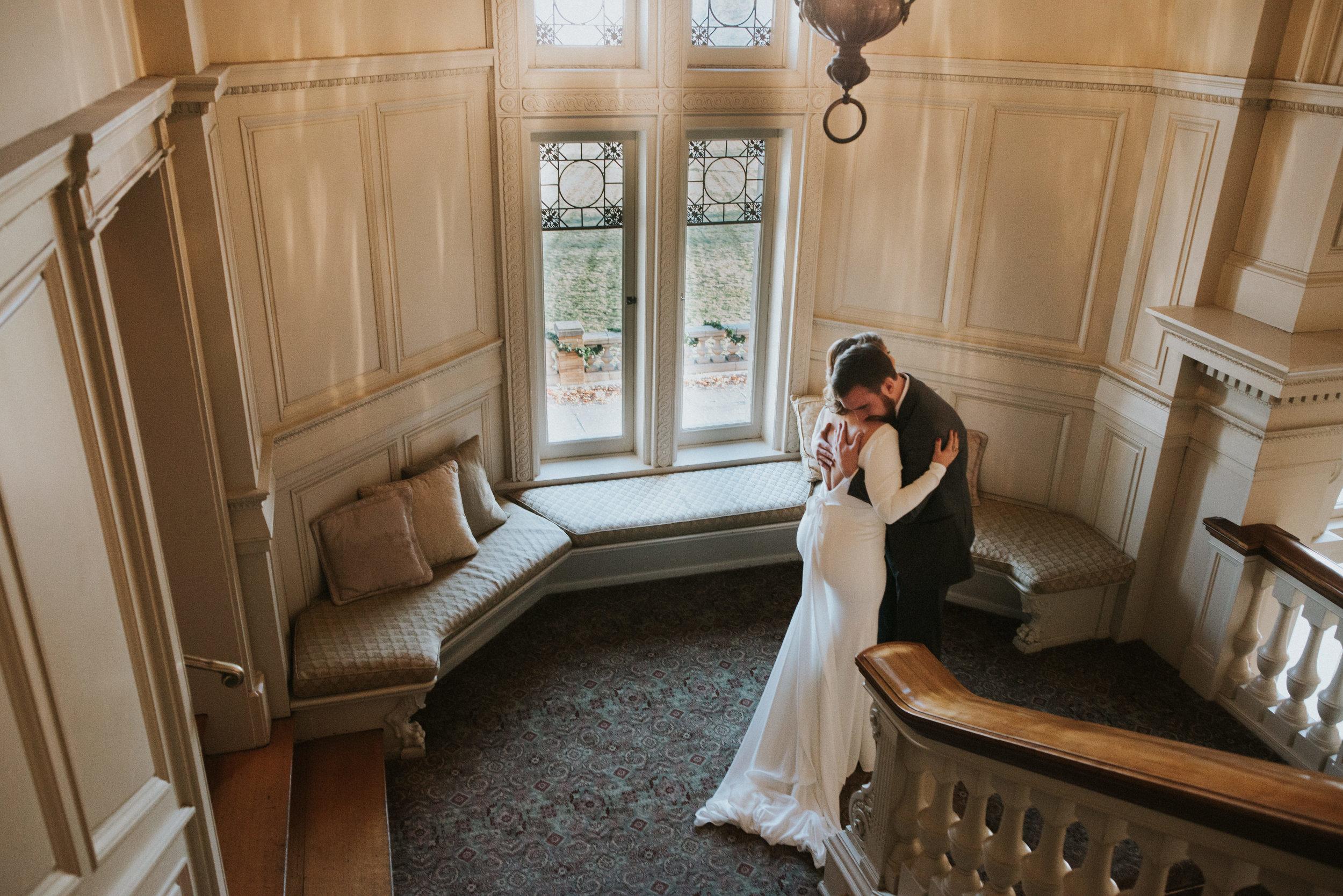 Cairnwood-Estate-Amelia-and-Patrick-Wedding-388.jpg