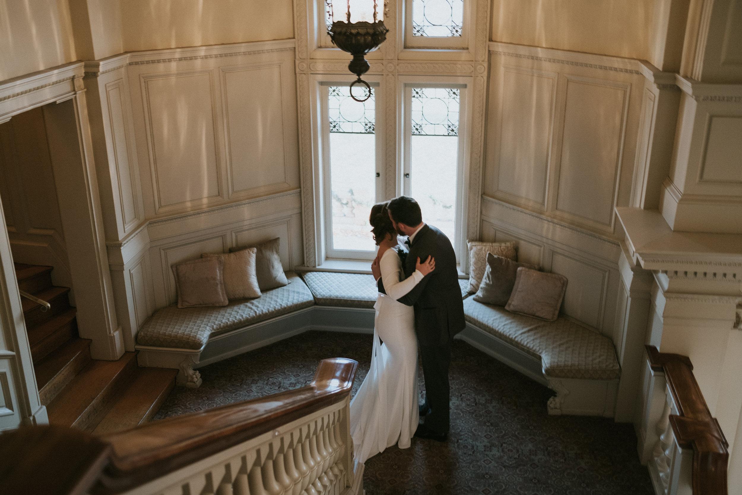 Cairnwood-Estate-Amelia-and-Patrick-Wedding-412.jpg