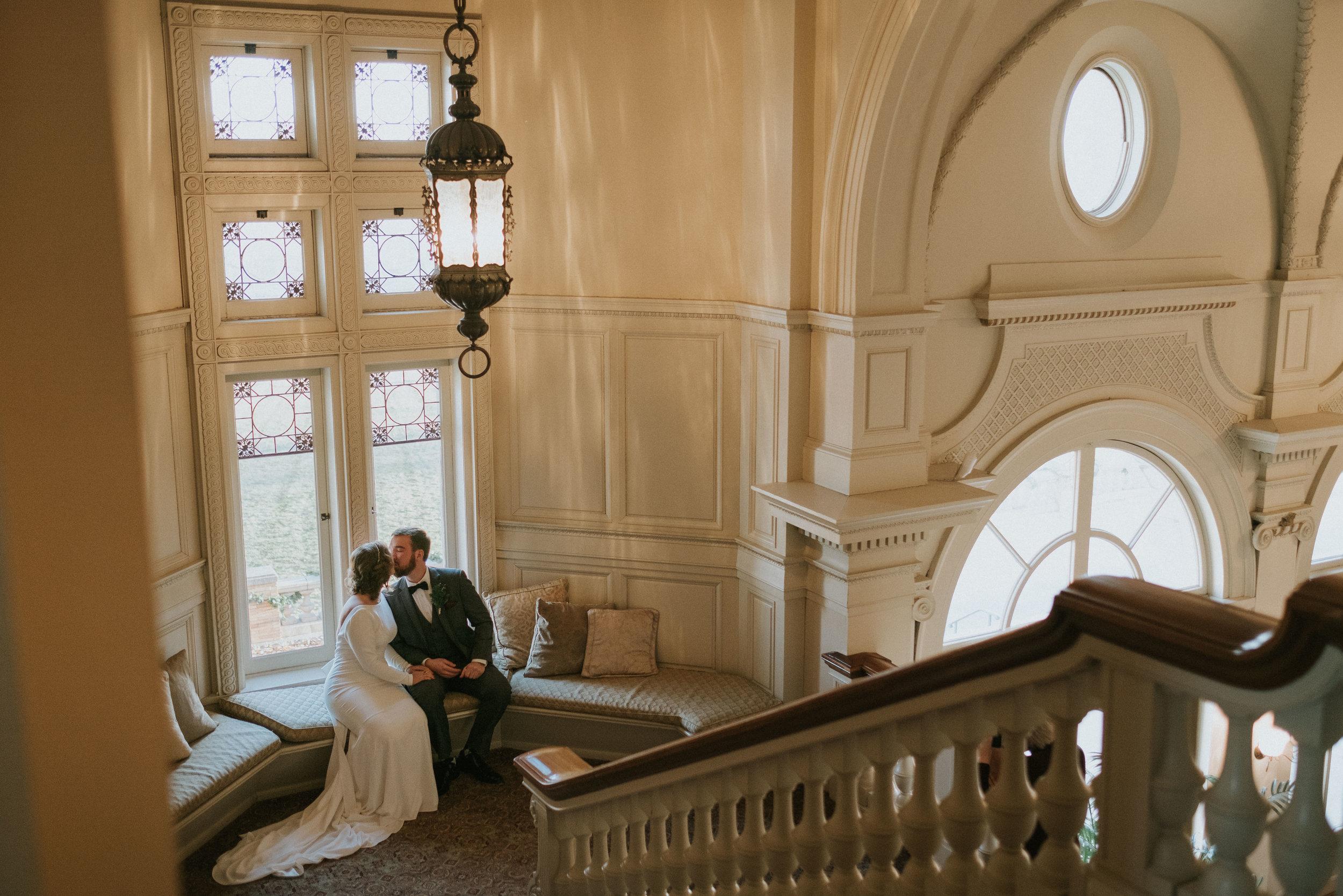 Cairnwood-Estate-Amelia-and-Patrick-Wedding-430.jpg