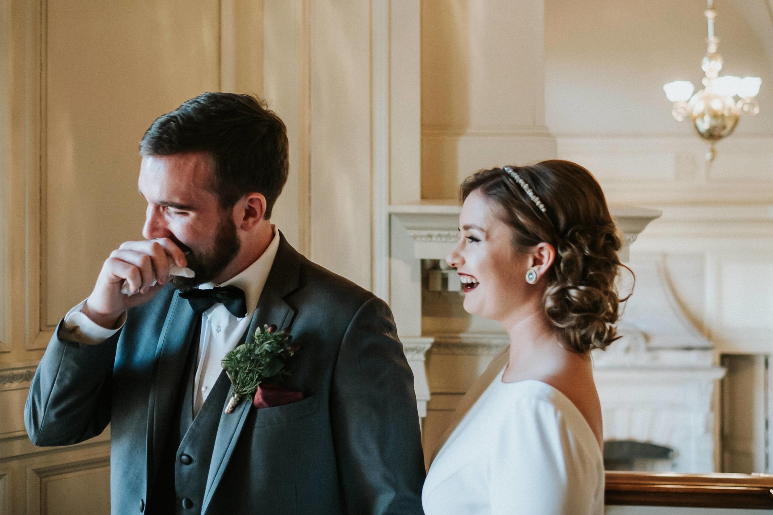 Cairnwood-Estate-Amelia-and-Patrick-Wedding-433.jpg