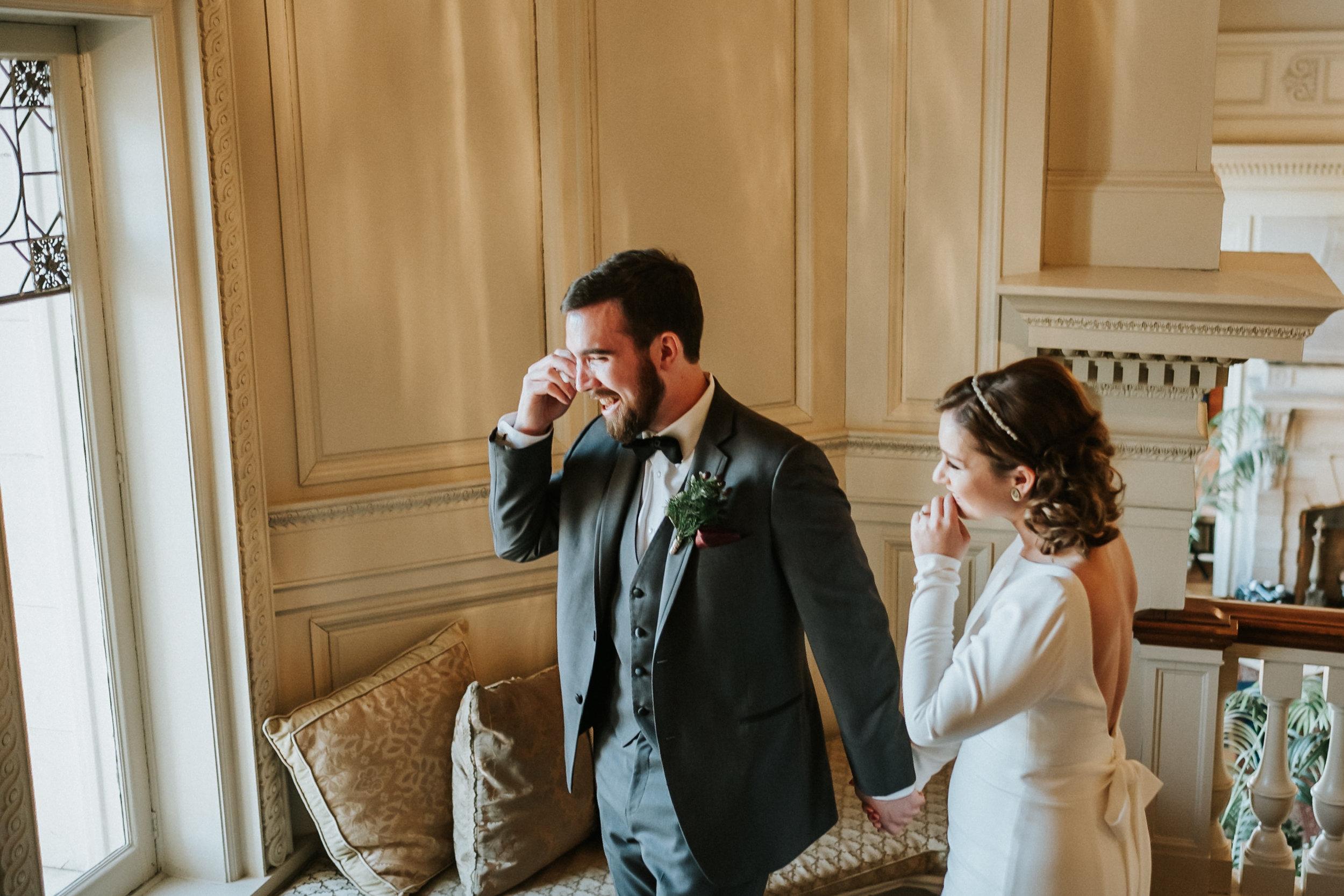 Cairnwood-Estate-Amelia-and-Patrick-Wedding-437.jpg