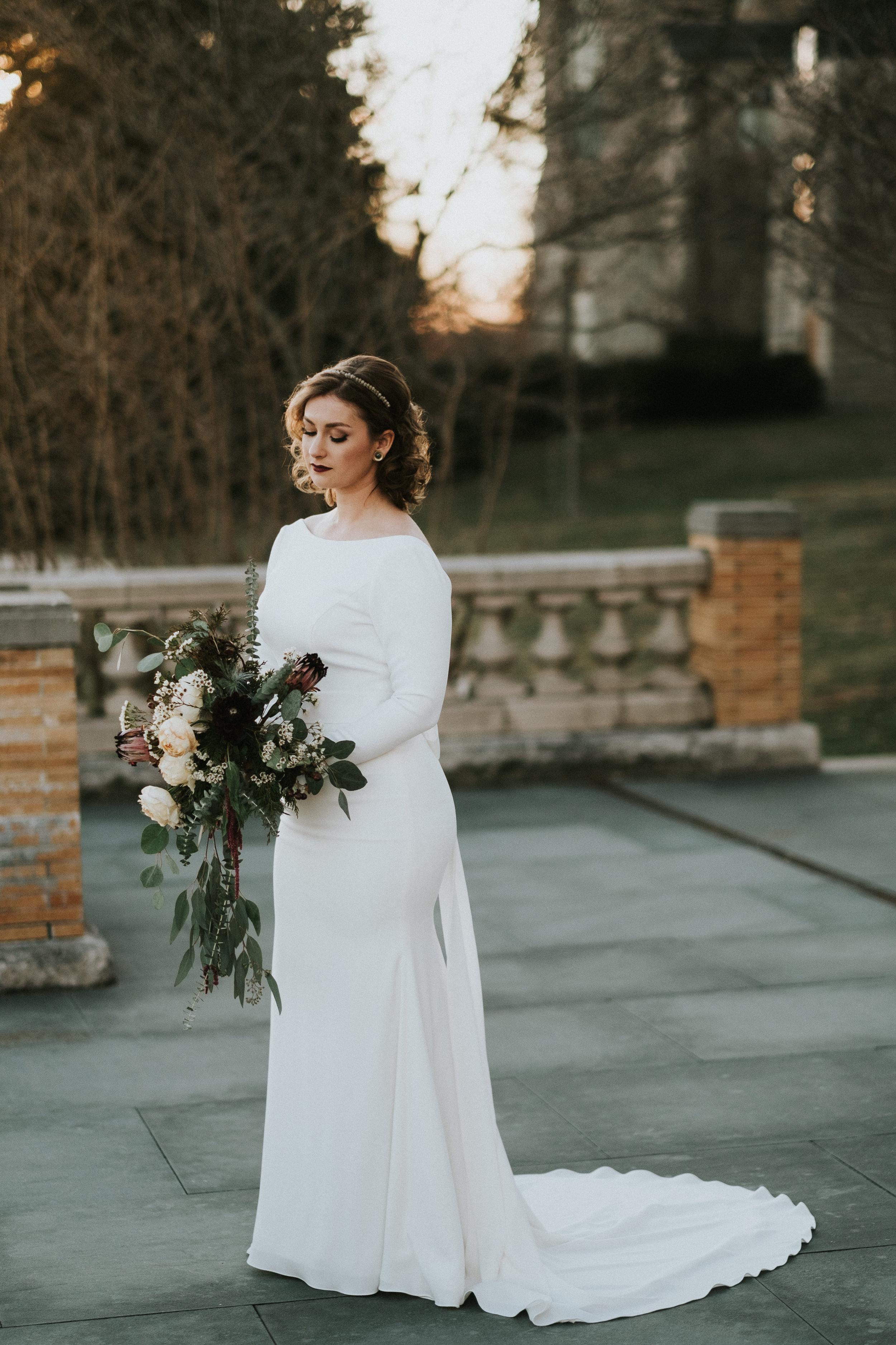 Cairnwood-Estate-Amelia-and-Patrick-Wedding-465.jpg