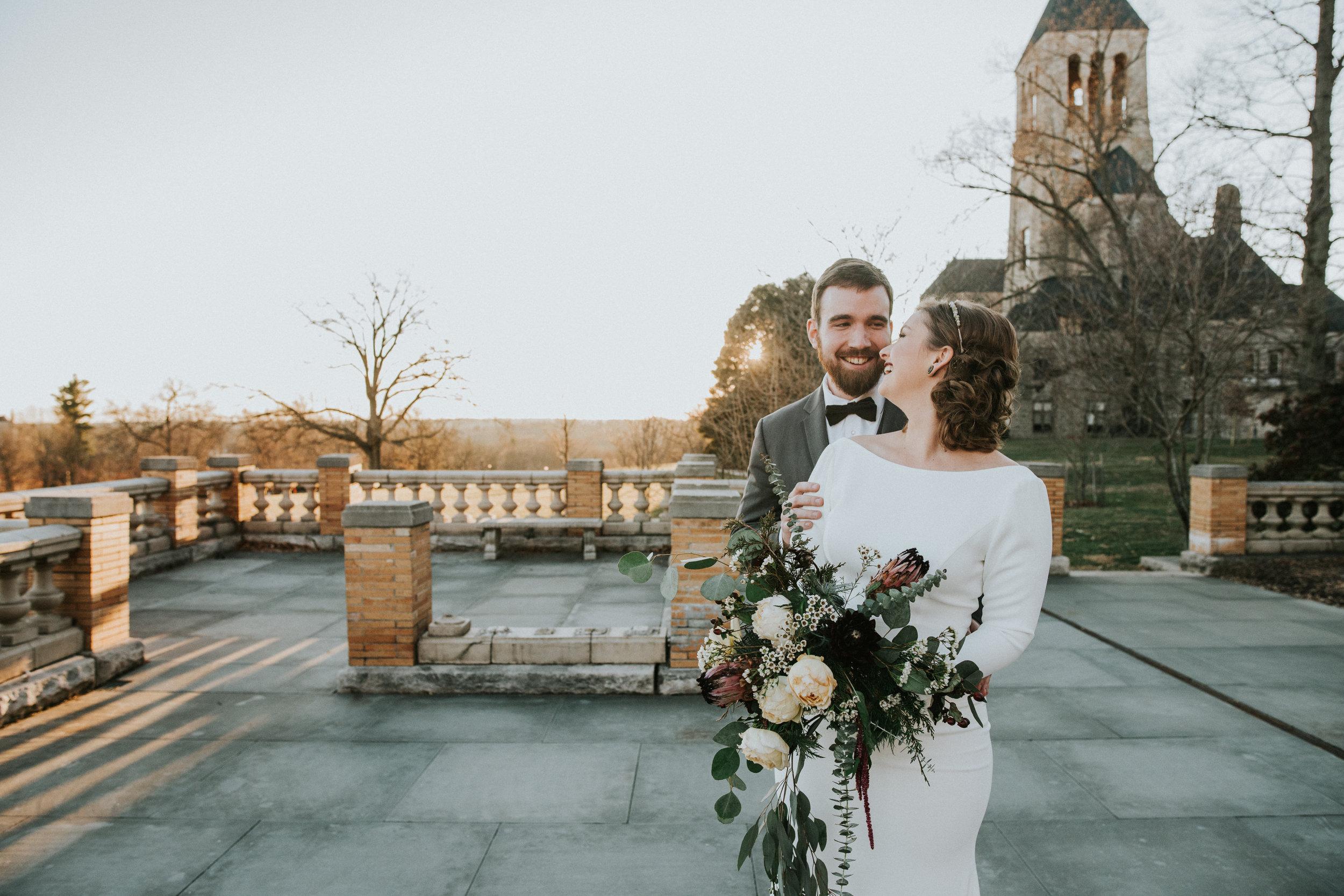 Cairnwood-Estate-Amelia-and-Patrick-Wedding-489.jpg