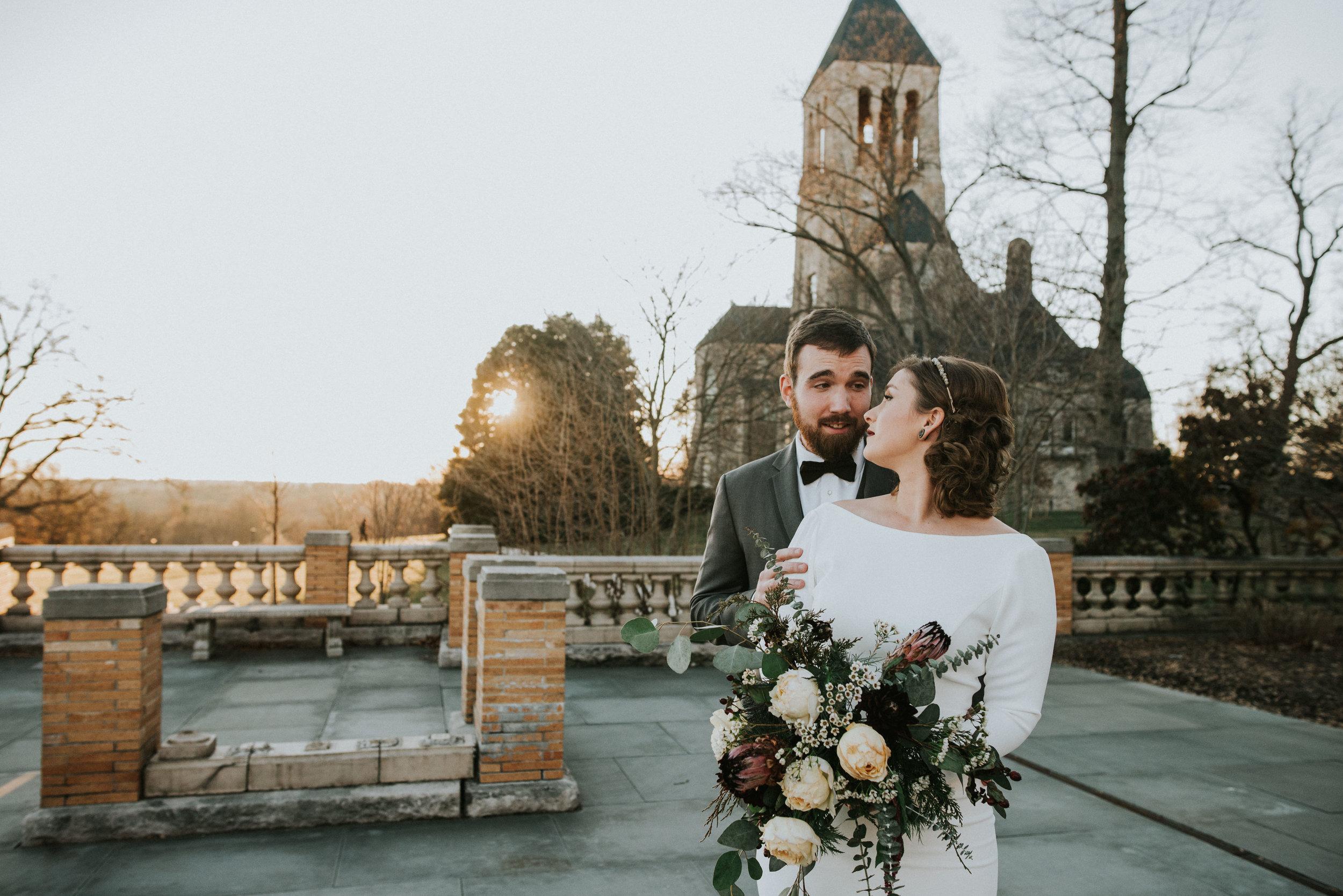 Cairnwood-Estate-Amelia-and-Patrick-Wedding-488.jpg