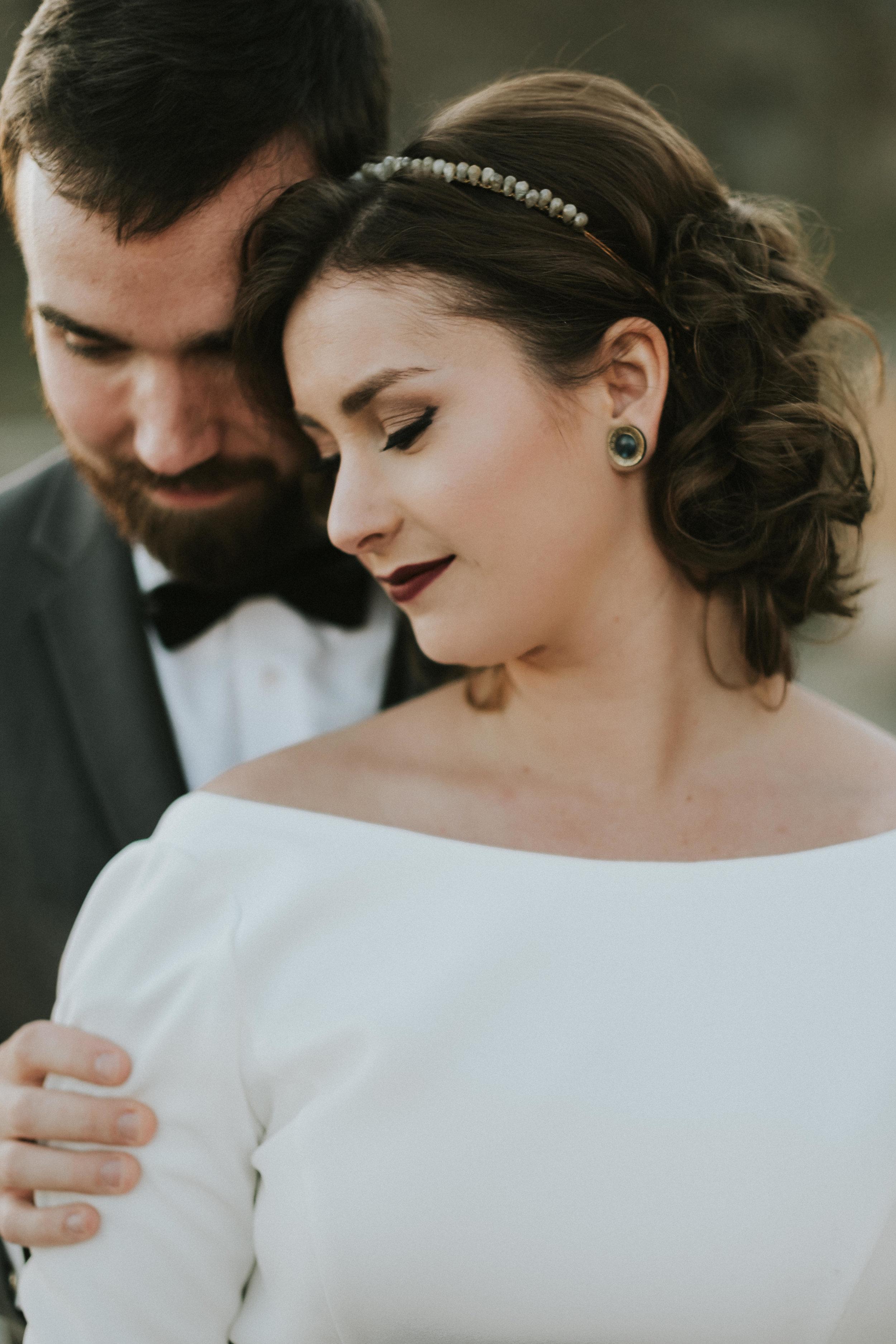 Cairnwood-Estate-Amelia-and-Patrick-Wedding-507.jpg