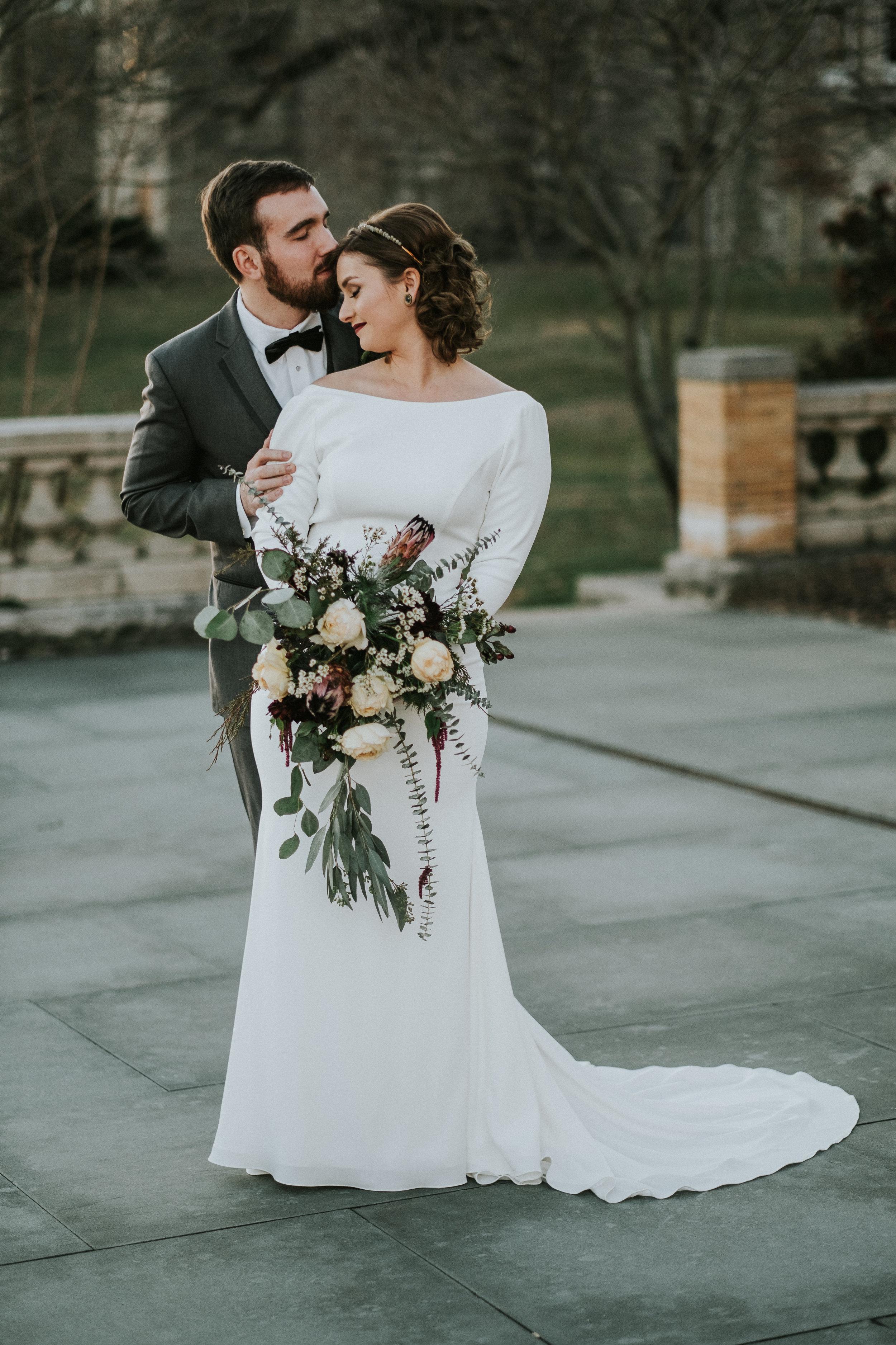 Cairnwood-Estate-Amelia-and-Patrick-Wedding-514.jpg