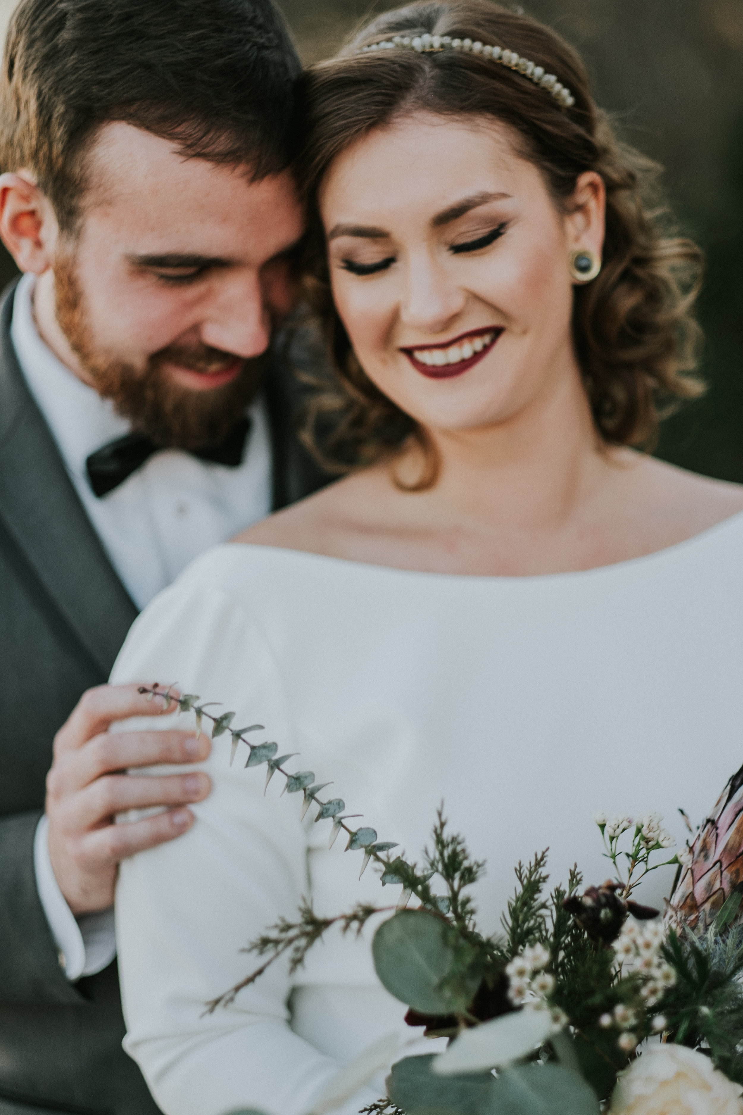 Cairnwood-Estate-Amelia-and-Patrick-Wedding-502.jpg