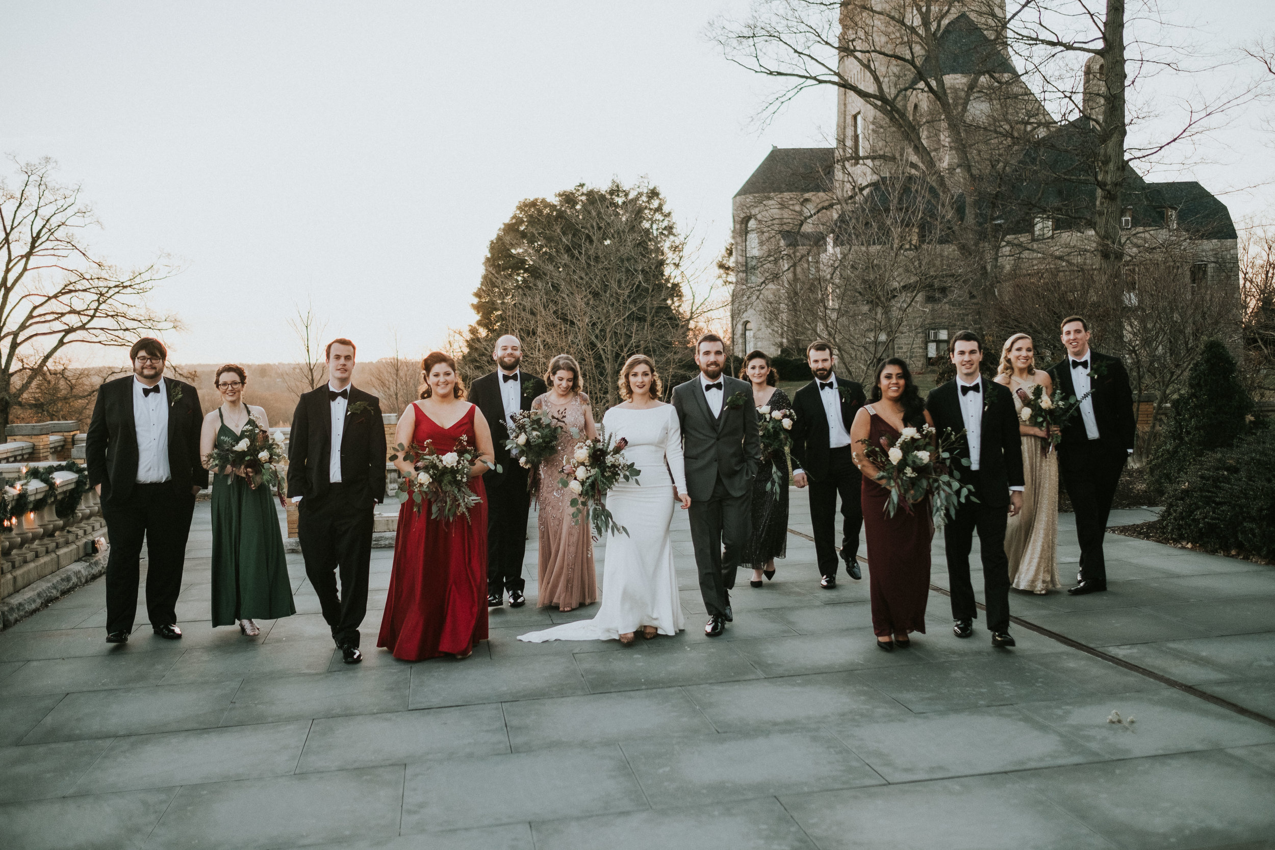 Cairnwood-Estate-Amelia-and-Patrick-Wedding-540.jpg