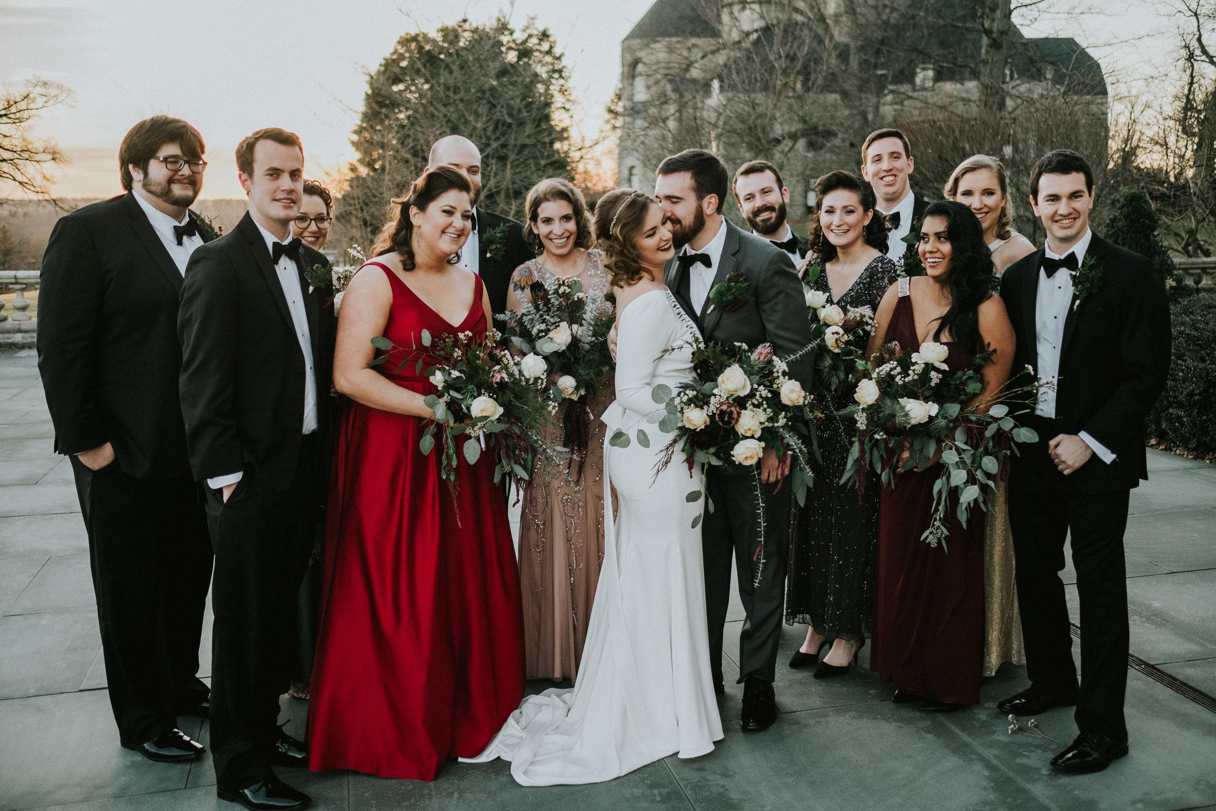 Cairnwood-Estate-Amelia-and-Patrick-Wedding-548.jpg