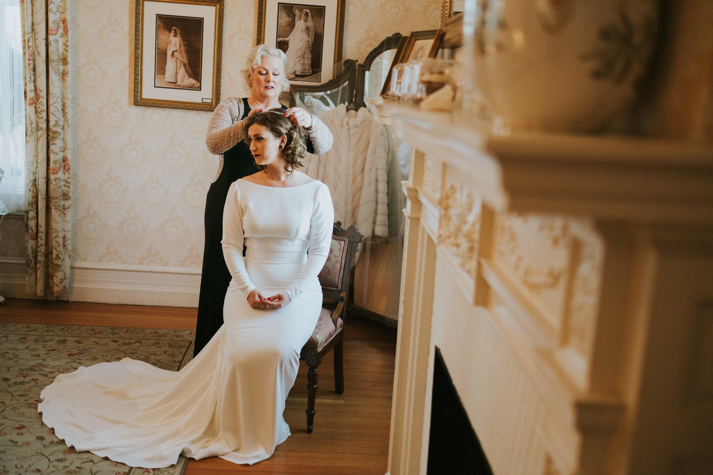 Cairnwood-Estate-Amelia-and-Patrick-Wedding-293.jpg
