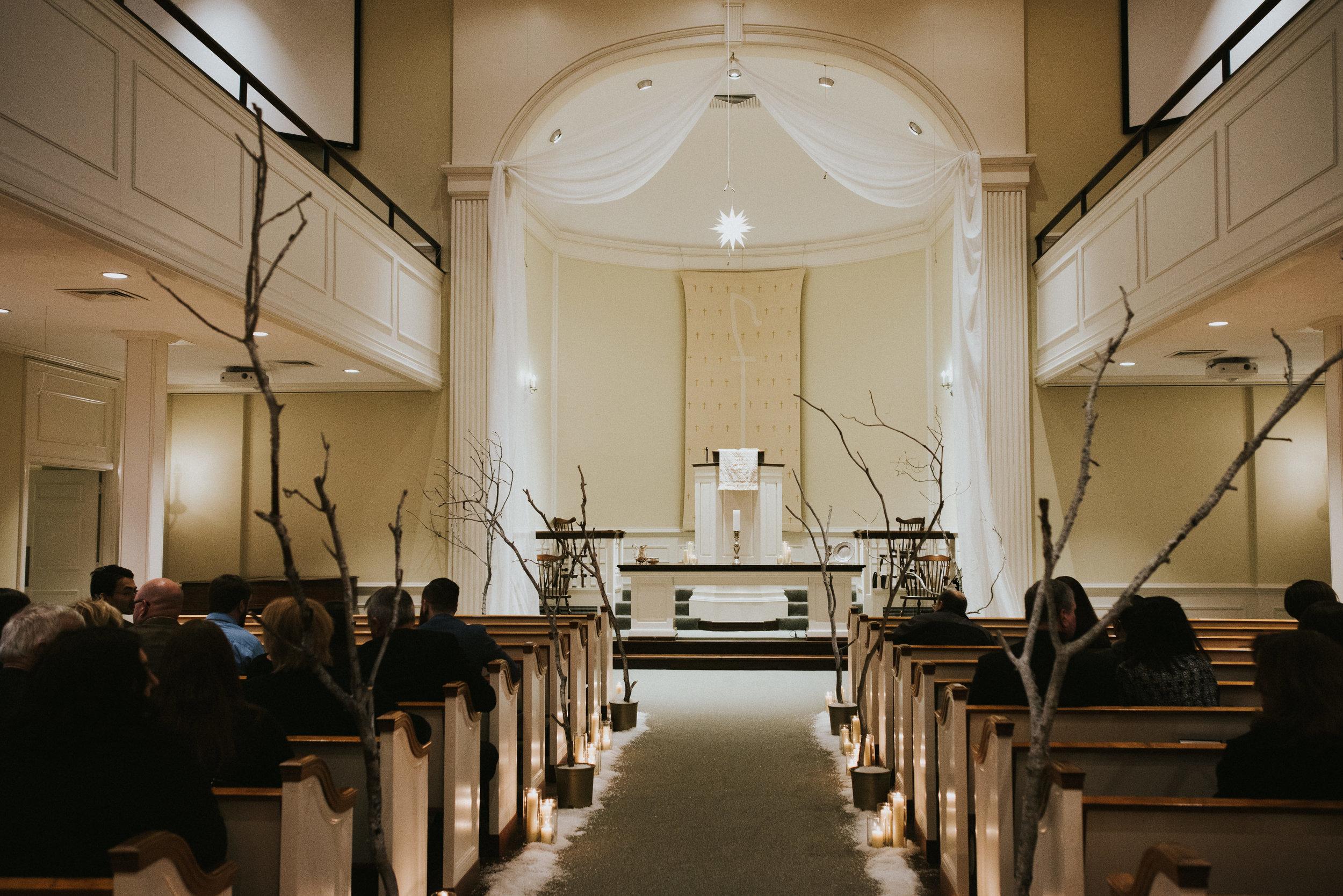 Cairnwood-Estate-Amelia-and-Patrick-Wedding-575.jpg