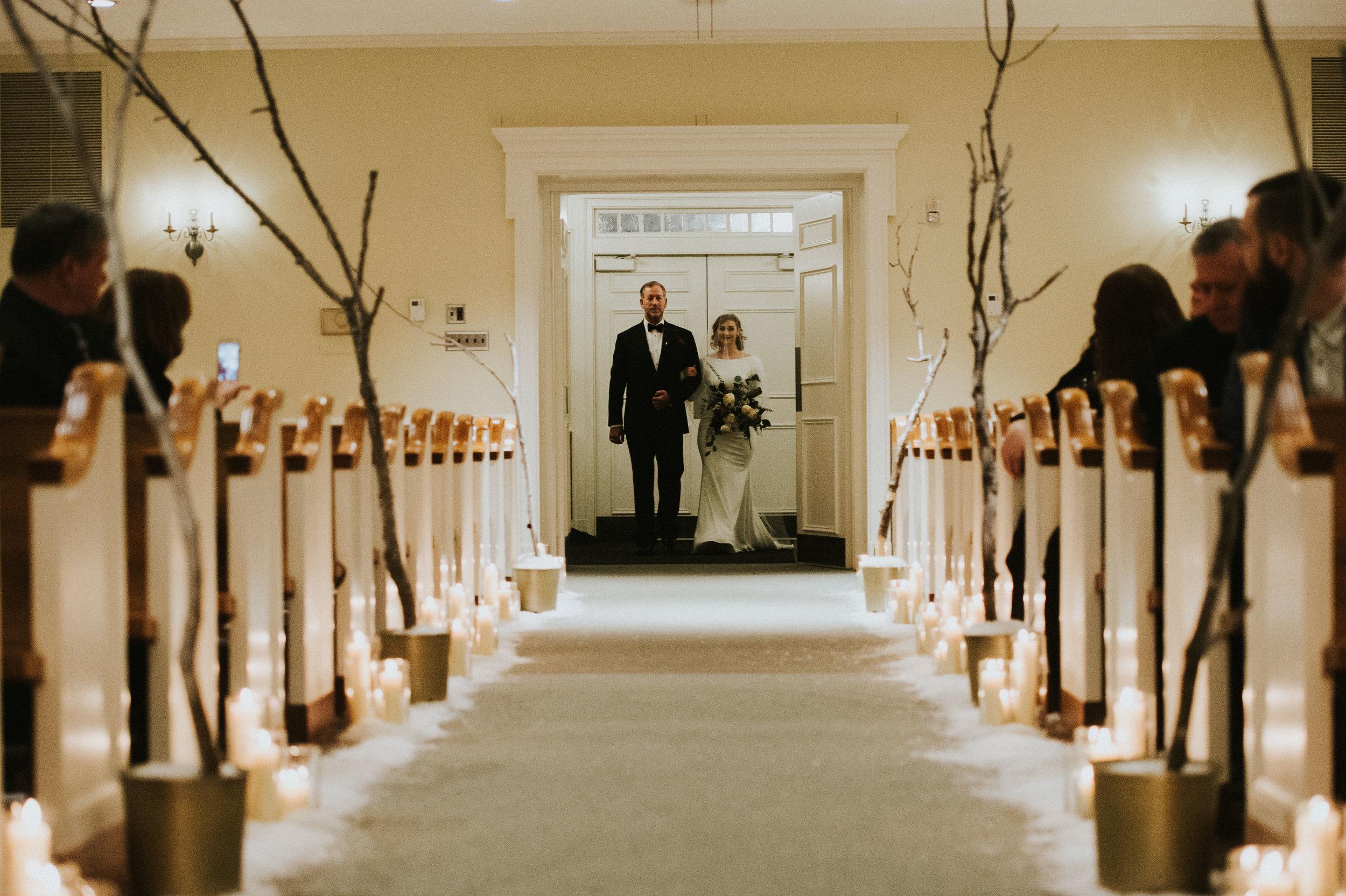 Cairnwood-Estate-Amelia-and-Patrick-Wedding-623.jpg