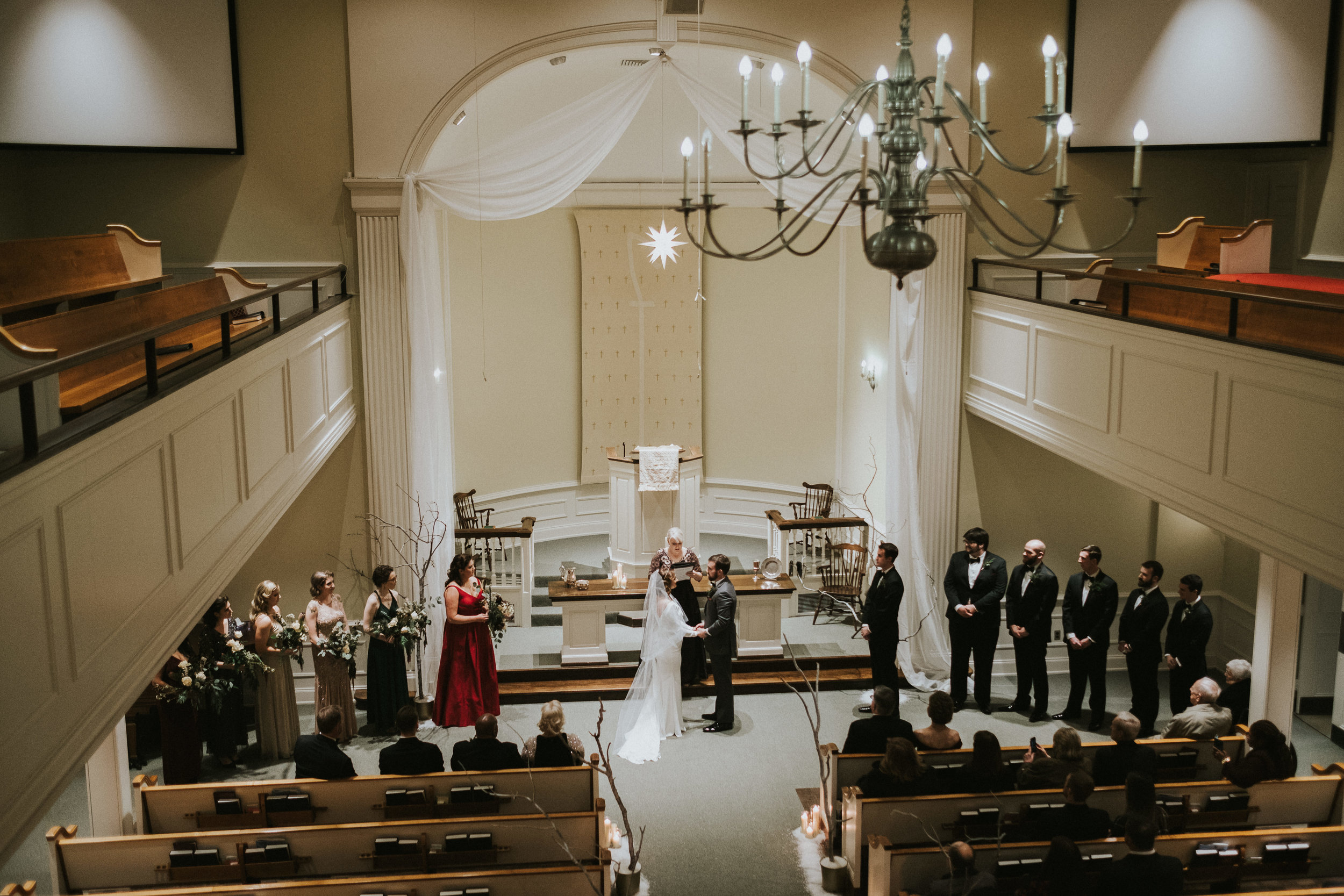 Cairnwood-Estate-Amelia-and-Patrick-Wedding-652.jpg