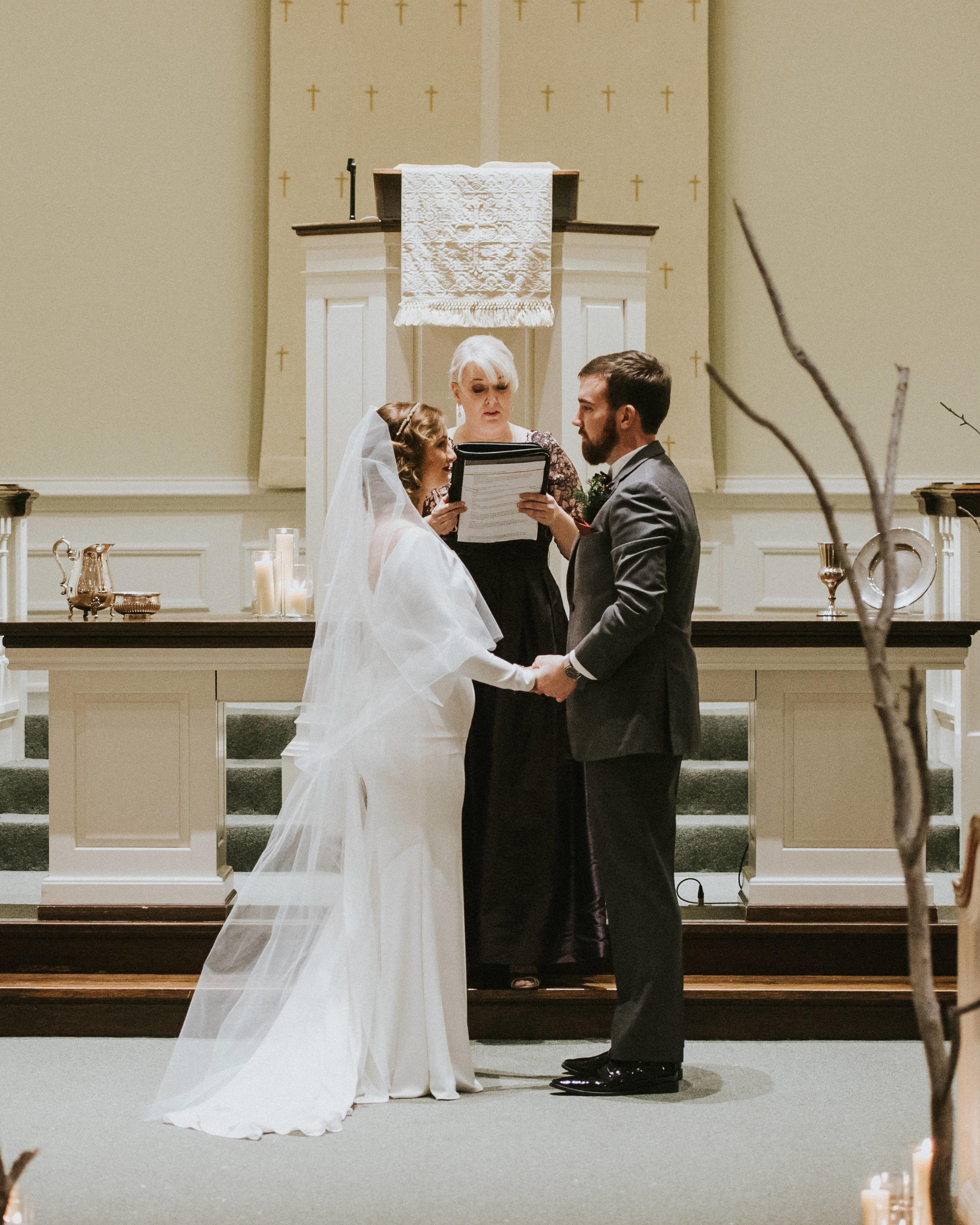 Cairnwood-Estate-Amelia-and-Patrick-Wedding-649.jpg