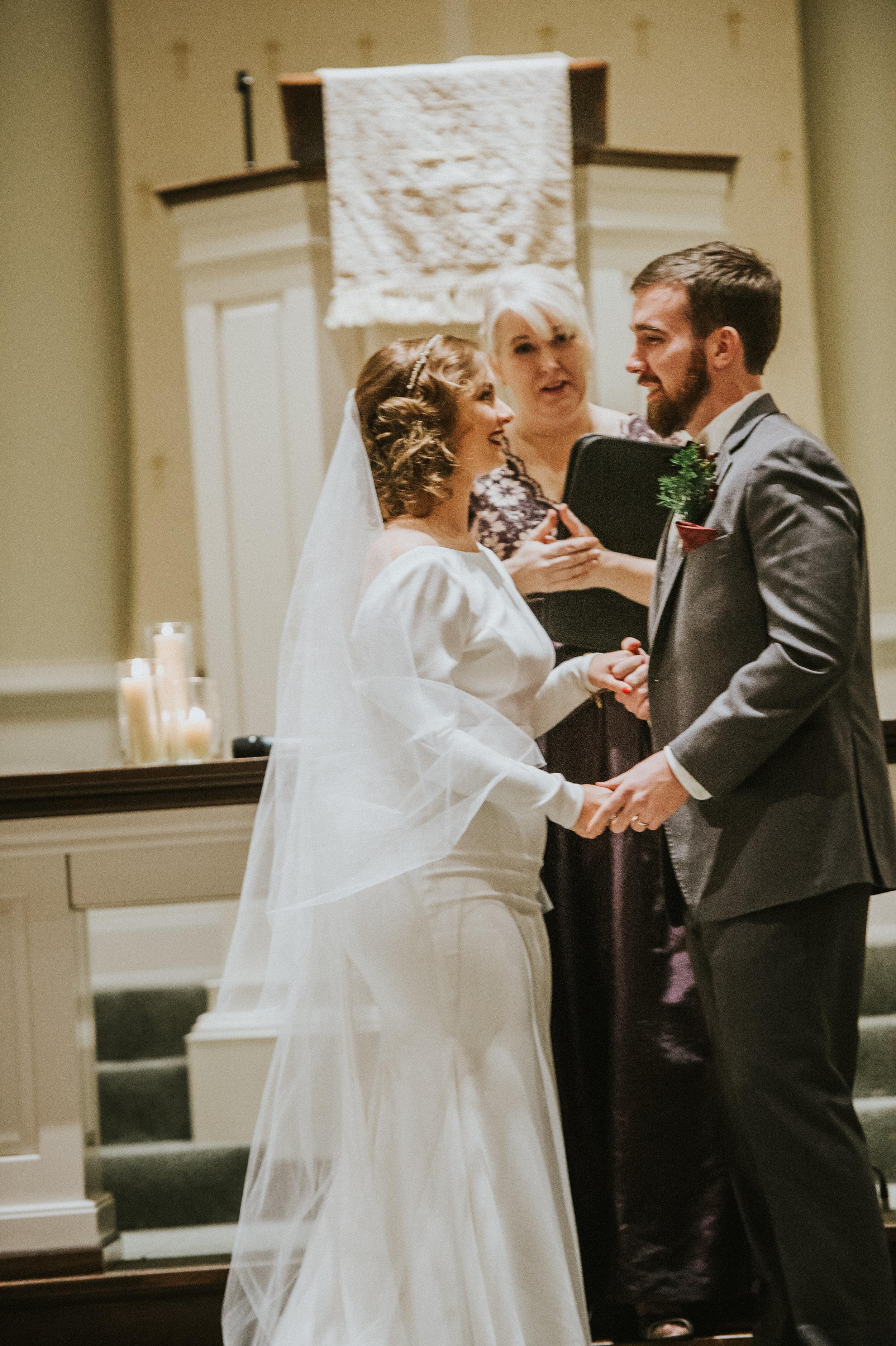 Cairnwood-Estate-Amelia-and-Patrick-Wedding-685.jpg