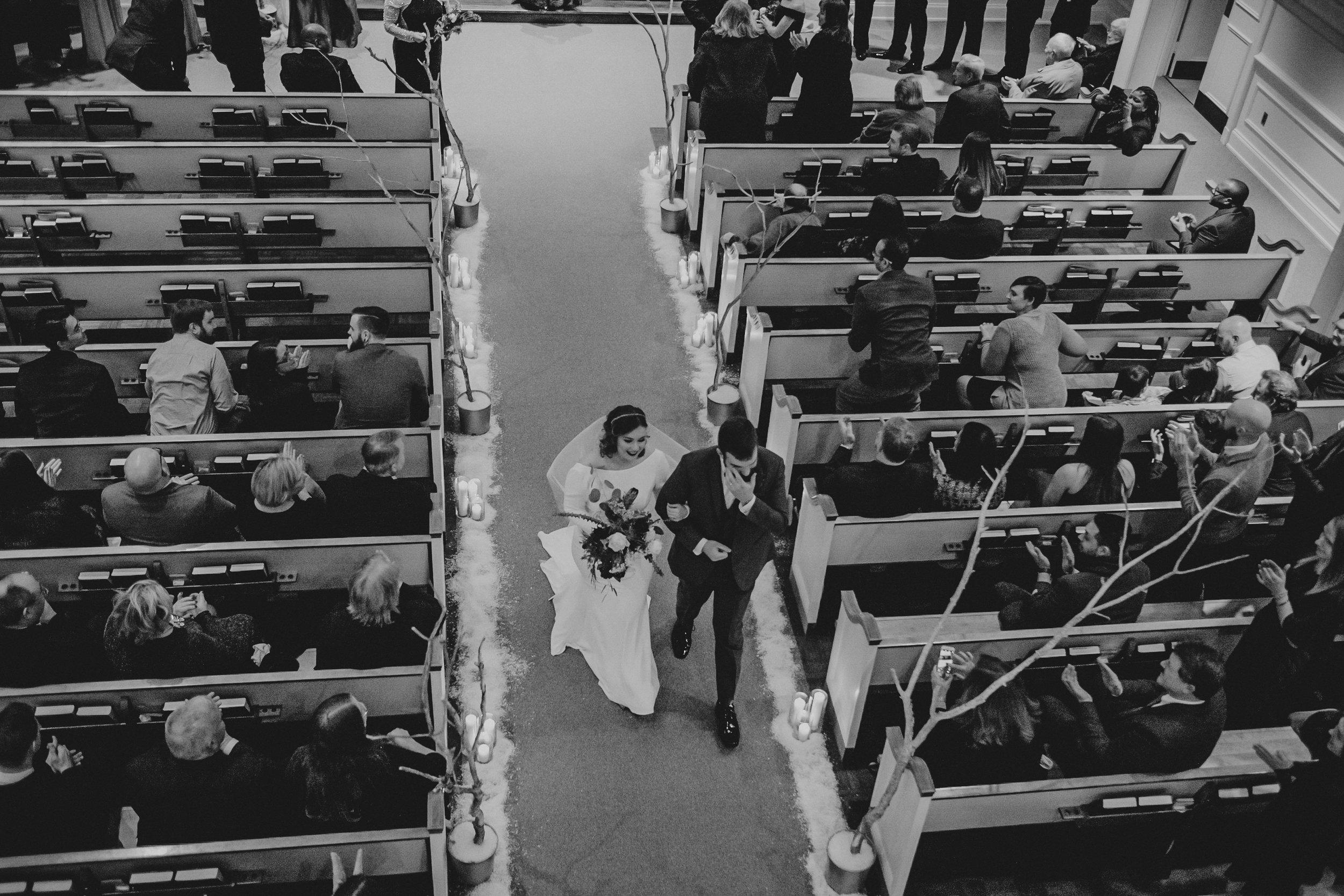 Cairnwood-Estate-Amelia-and-Patrick-Wedding-723.jpg