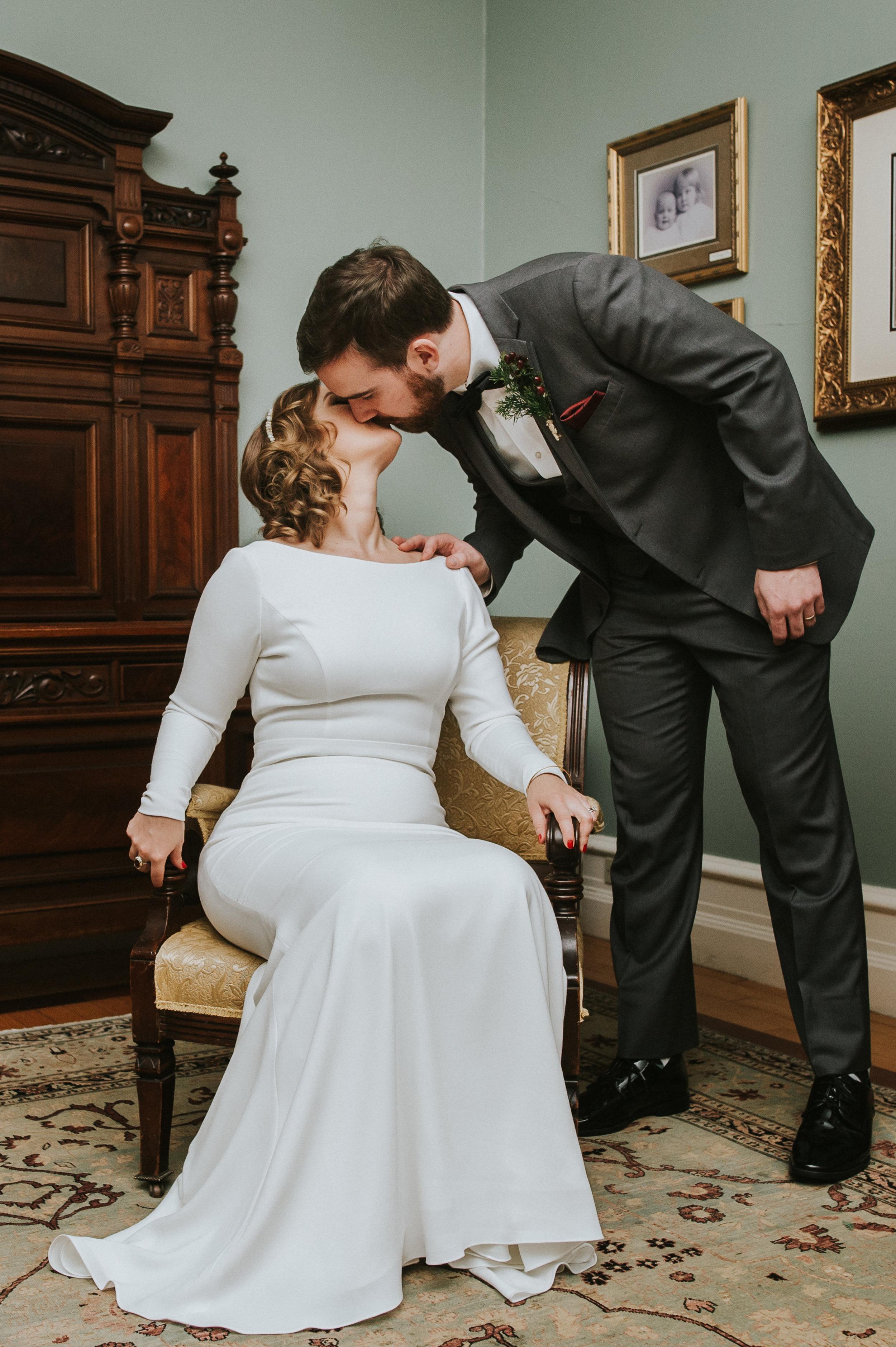Cairnwood-Estate-Amelia-and-Patrick-Wedding-811.jpg