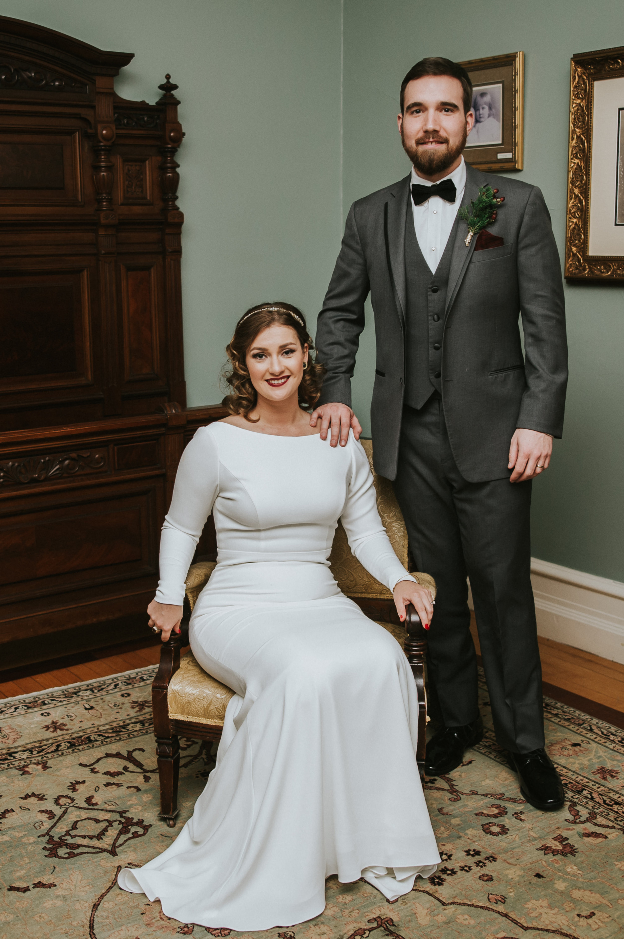 Cairnwood-Estate-Amelia-and-Patrick-Wedding-805.jpg