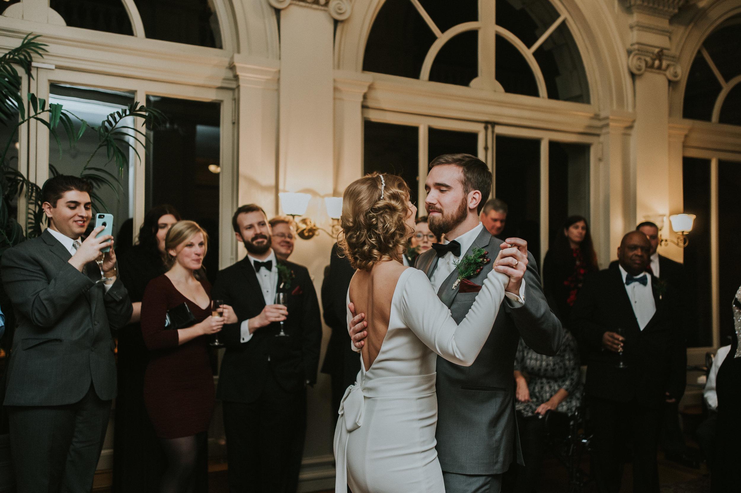 Cairnwood-Estate-Amelia-and-Patrick-Wedding-937.jpg